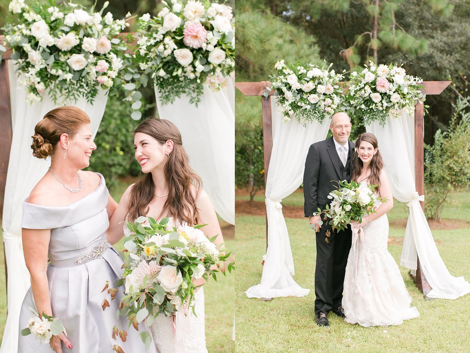 Bella Sera Gardens Wedding Alabama Wedding Photographer Megan Kelsey Photography-232.jpg