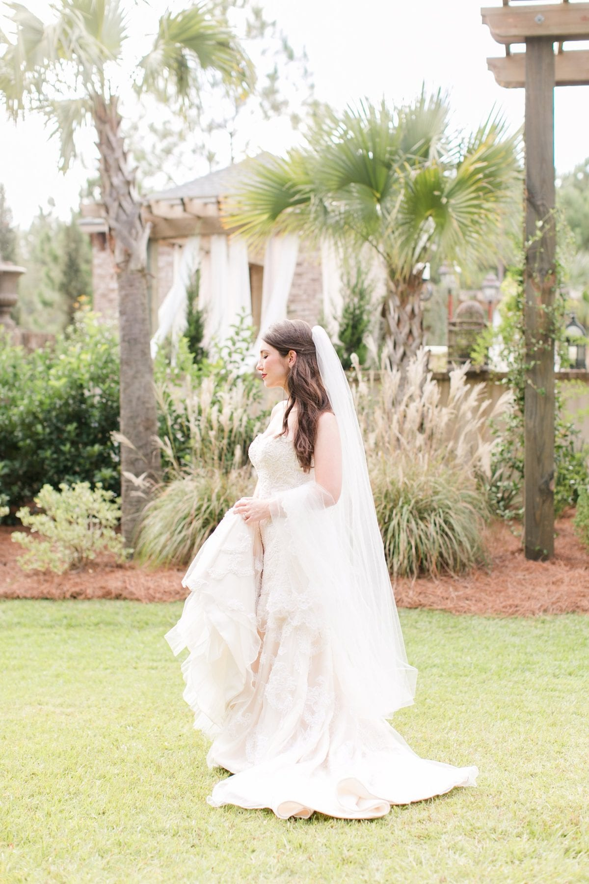 Bella Sera Gardens Wedding Alabama Wedding Photographer Megan Kelsey Photography-235.jpg