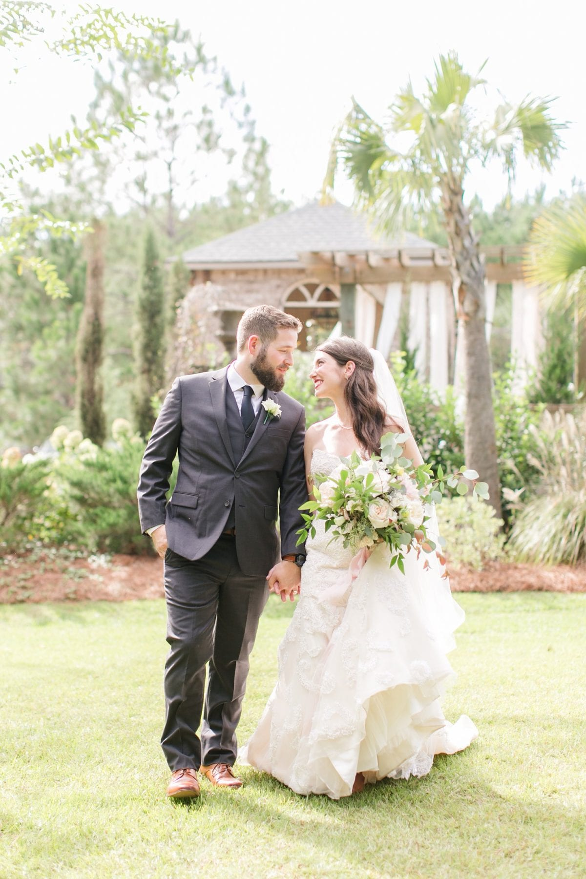 Bella Sera Gardens Wedding Alabama Wedding Photographer Megan Kelsey Photography-247.jpg