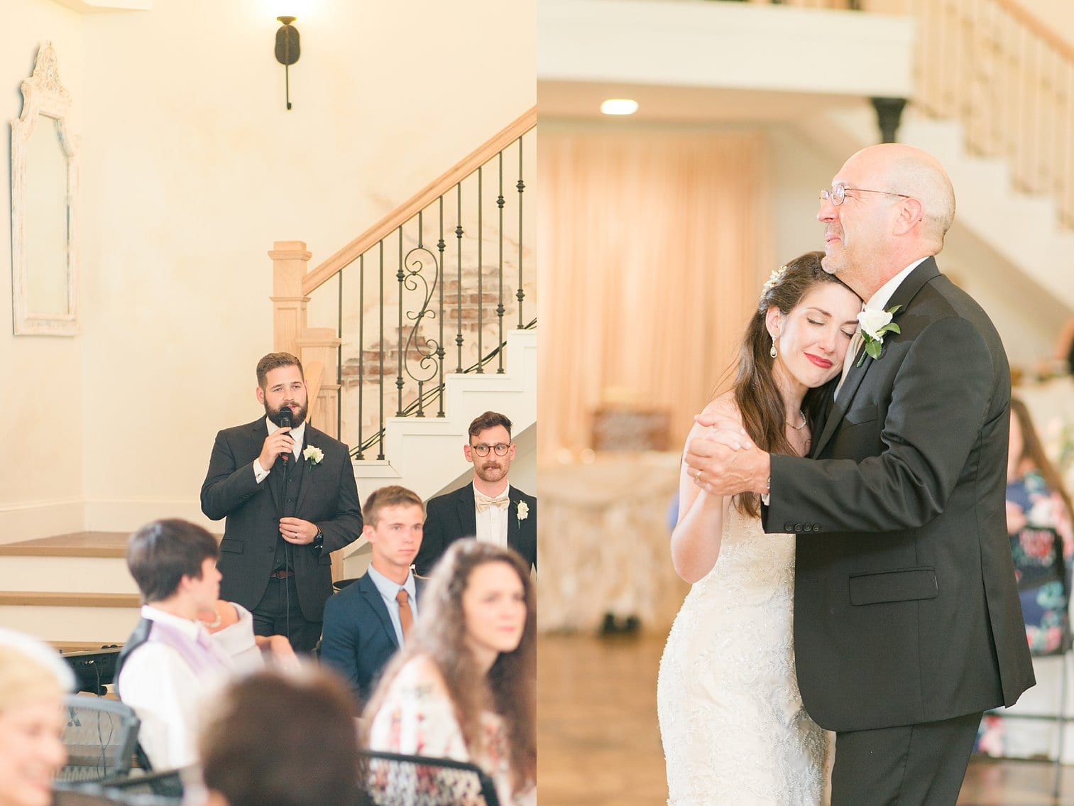 Bella Sera Gardens Wedding Alabama Wedding Photographer Megan Kelsey Photography-290.jpg