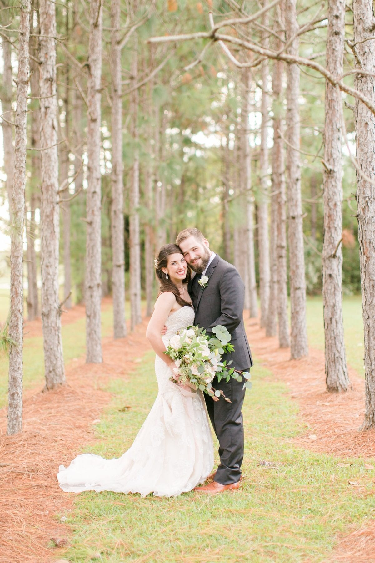 Bella Sera Gardens Wedding Alabama Wedding Photographer Megan Kelsey Photography-306.jpg