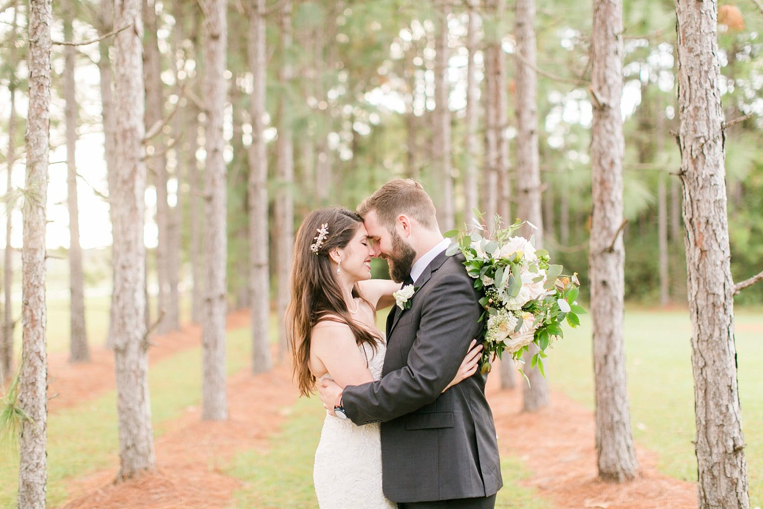 Bella Sera Gardens Wedding Alabama Wedding Photographer Megan Kelsey Photography-307.jpg