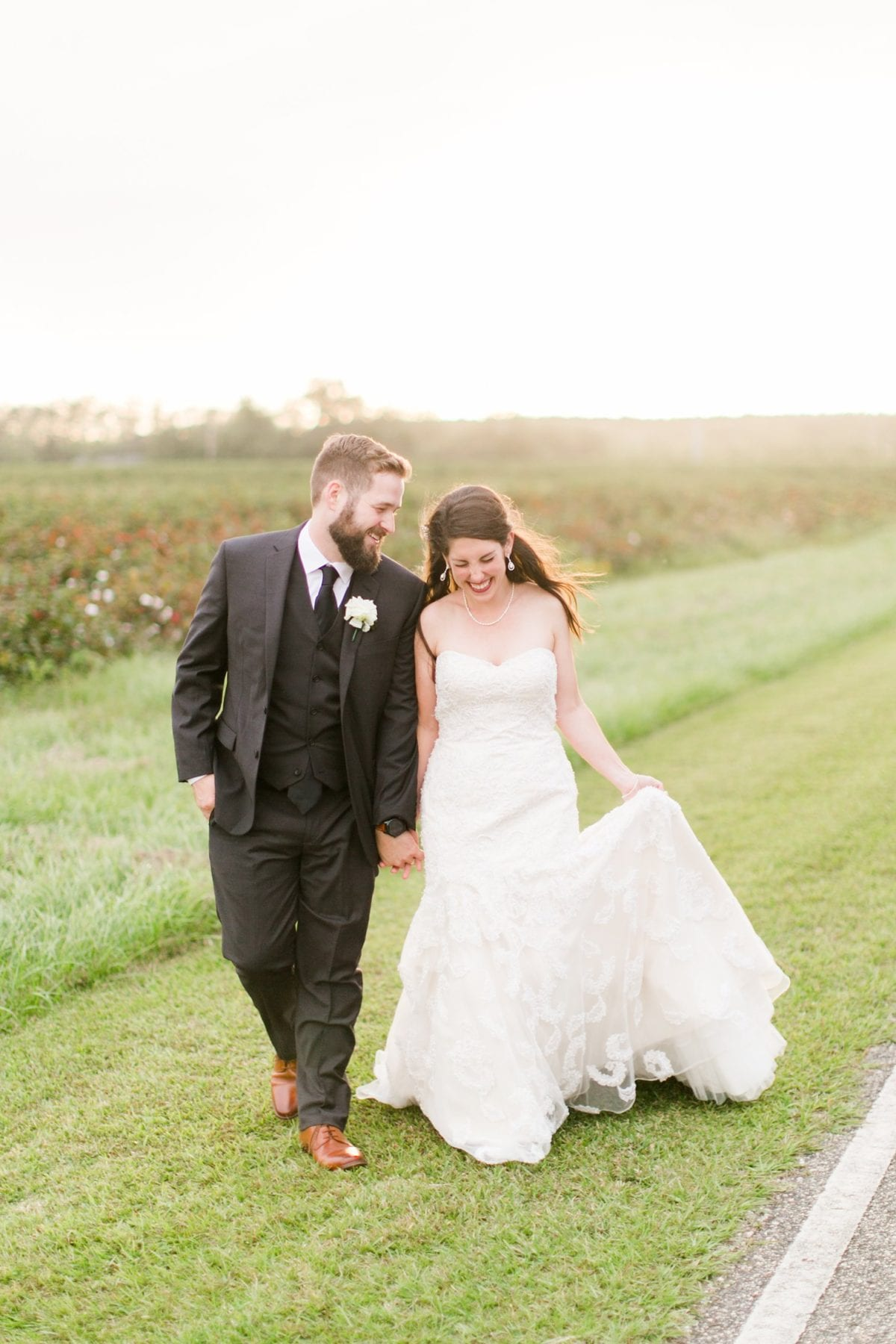 Bella Sera Gardens Wedding Alabama Wedding Photographer Megan Kelsey Photography-319.jpg
