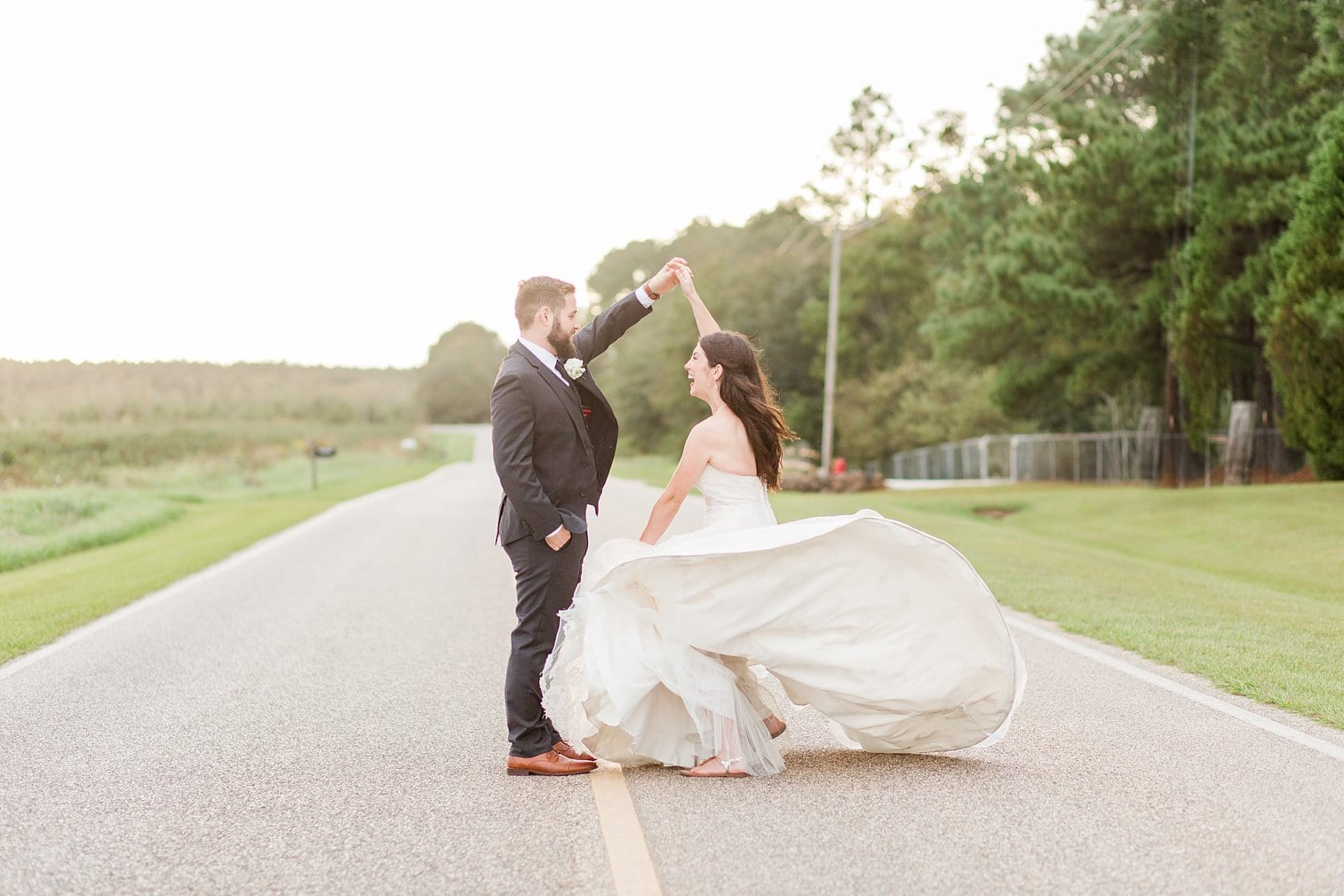 Bella Sera Gardens Wedding Alabama Wedding Photographer Megan Kelsey Photography-324.jpg