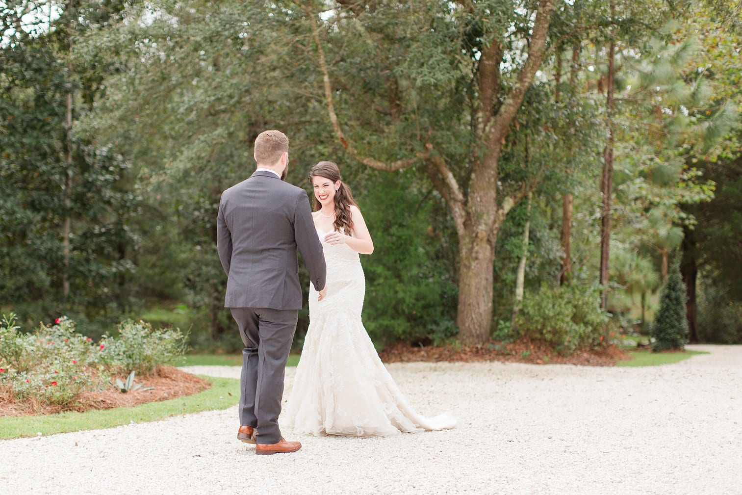 Bella Sera Gardens Wedding Alabama Wedding Photographer Megan Kelsey Photography-70.jpg