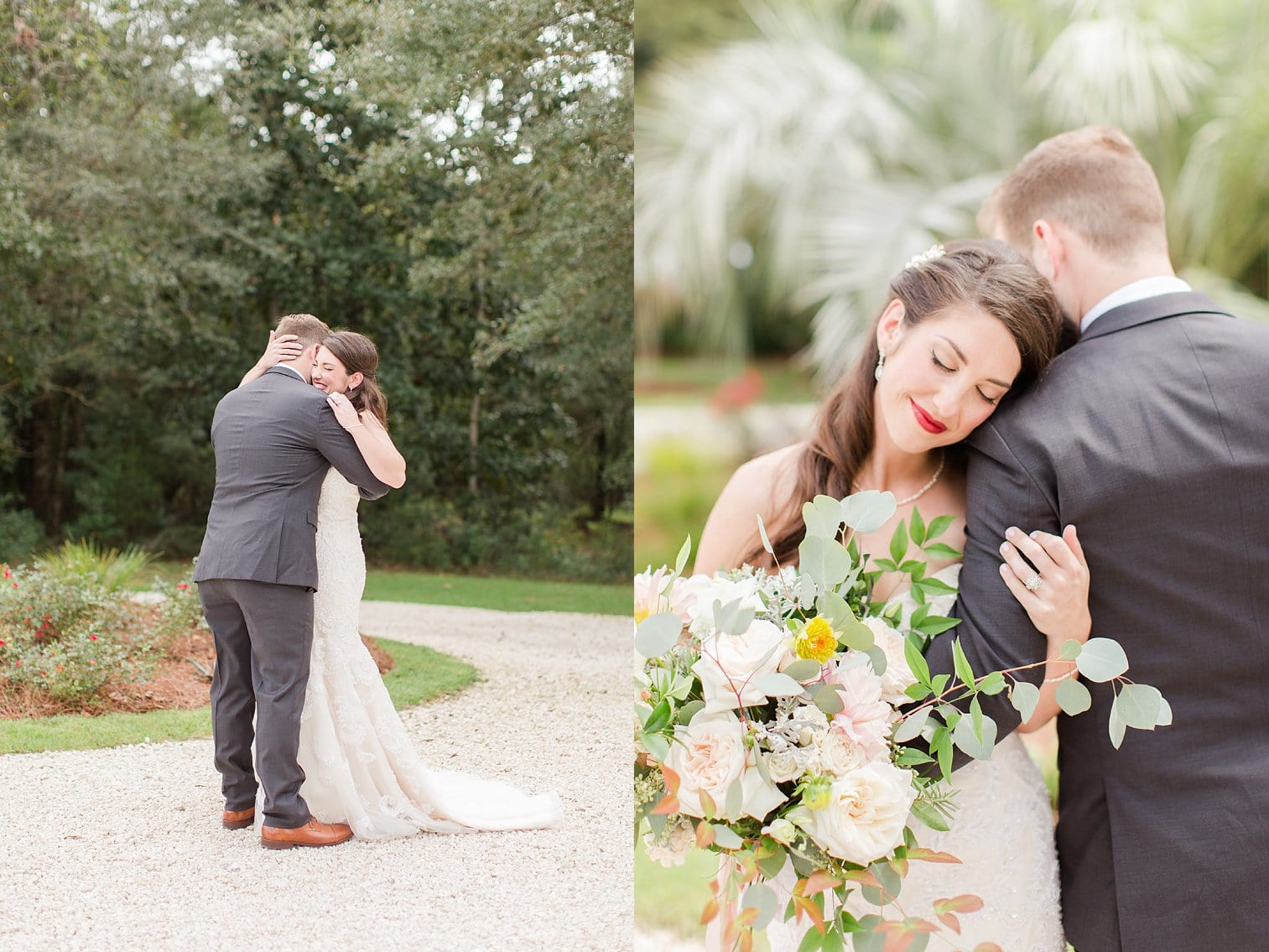 Bella Sera Gardens Wedding Alabama Wedding Photographer Megan Kelsey Photography-71.jpg