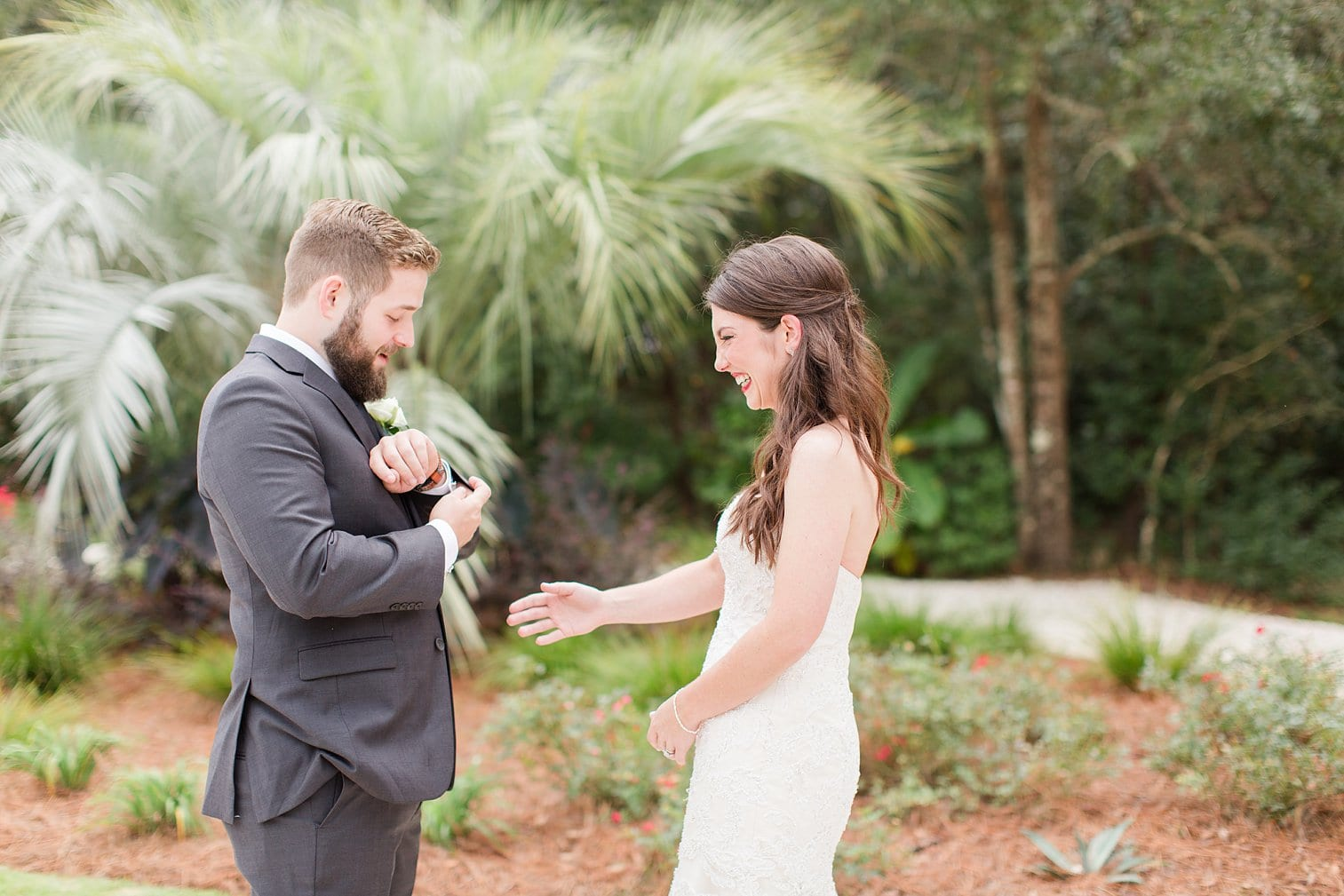 Bella Sera Gardens Wedding Alabama Wedding Photographer Megan Kelsey Photography-73.jpg