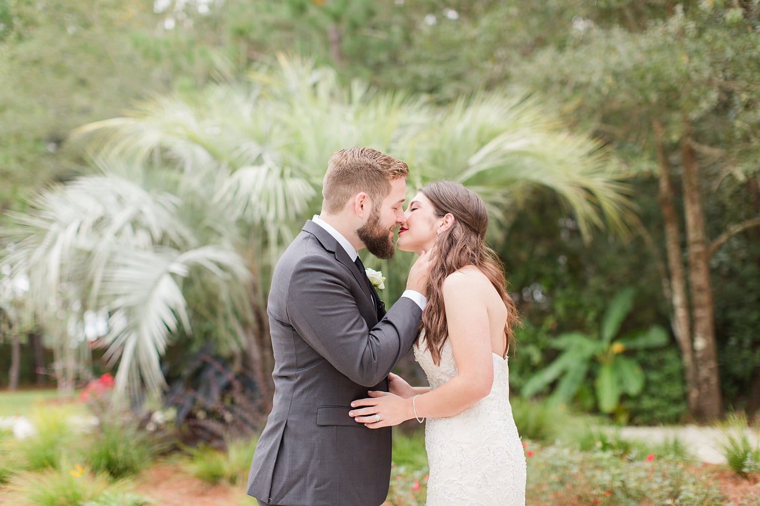 Bella Sera Gardens Wedding Alabama Wedding Photographer Megan Kelsey Photography-77.jpg