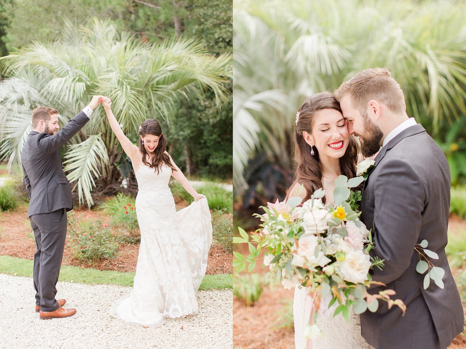 Bella Sera Gardens Wedding Alabama Wedding Photographer Megan Kelsey Photography-80.jpg