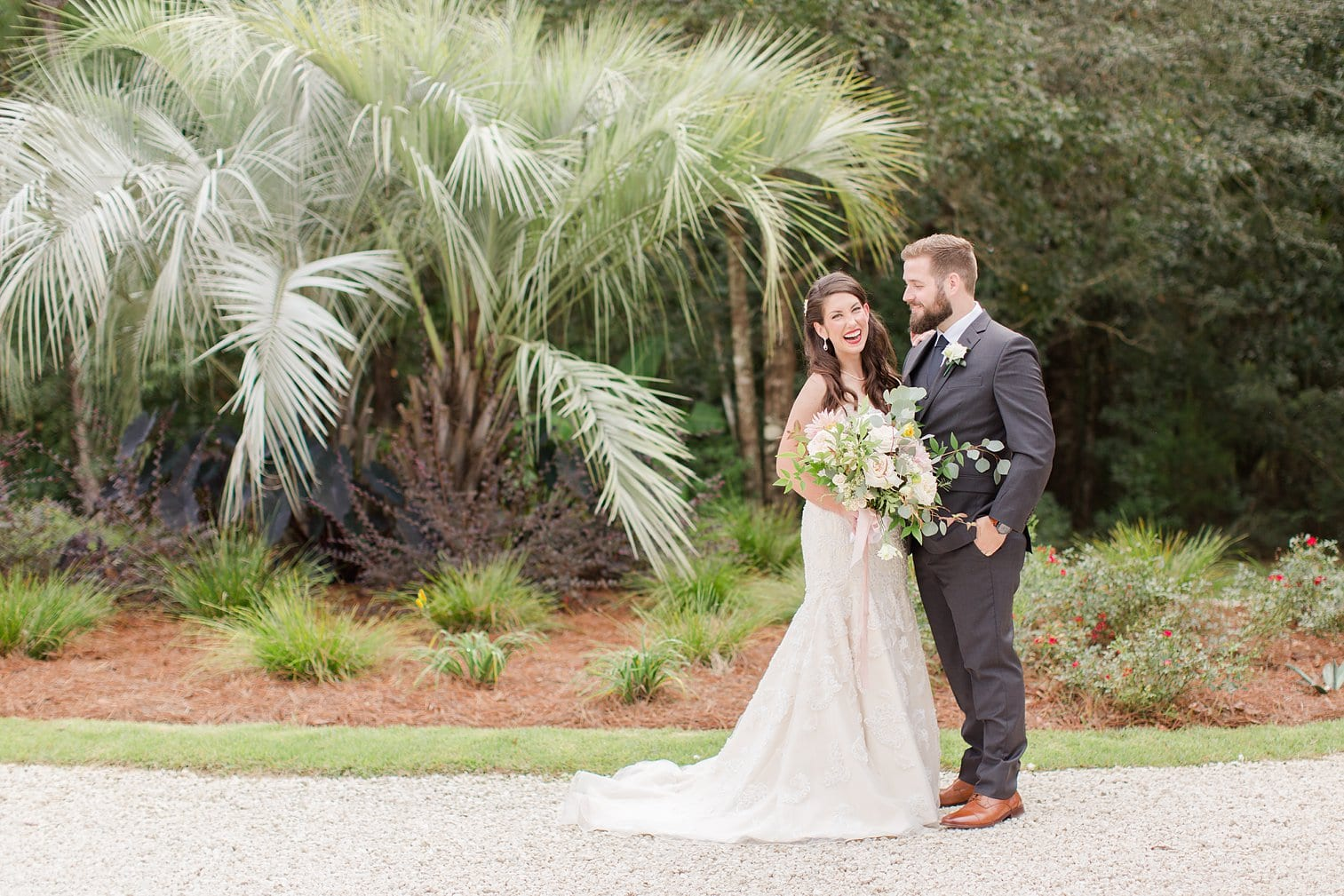 Bella Sera Gardens Wedding Alabama Wedding Photographer Megan Kelsey Photography-82.jpg