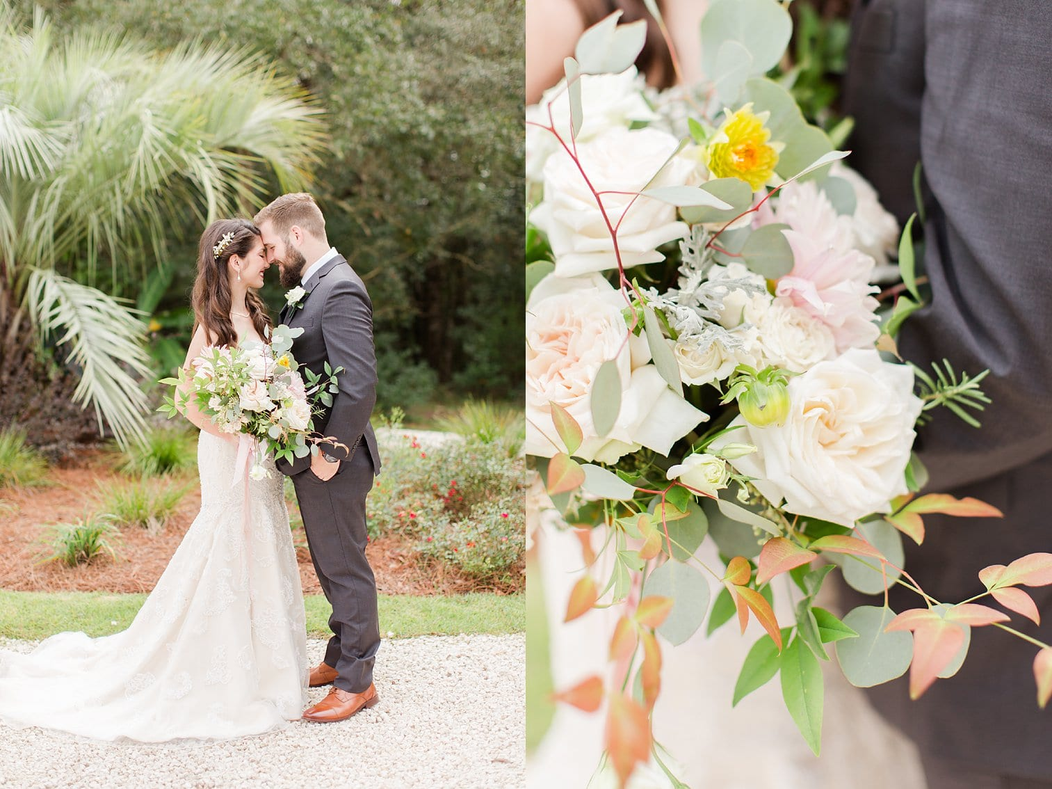 Bella Sera Gardens Wedding Alabama Wedding Photographer Megan Kelsey Photography-83.jpg