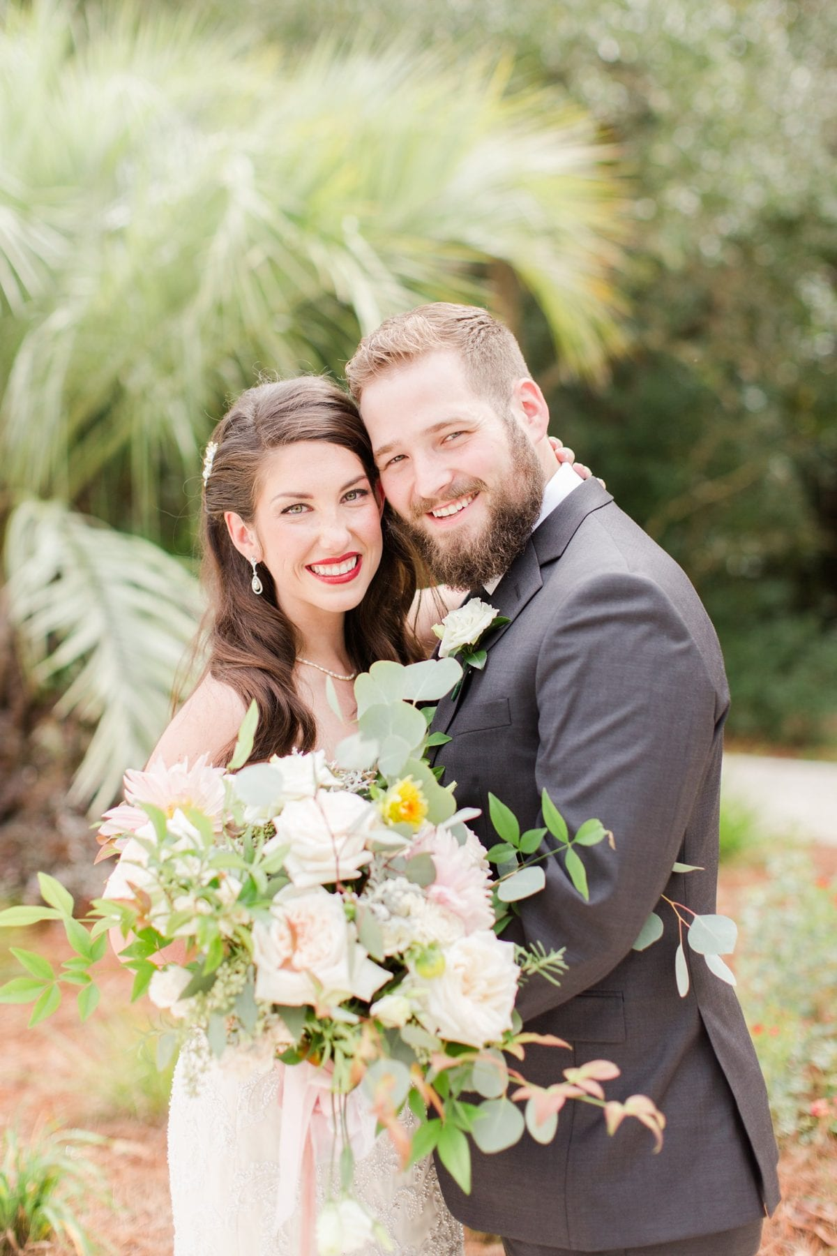 Bella Sera Gardens Wedding Alabama Wedding Photographer Megan Kelsey Photography-86.jpg