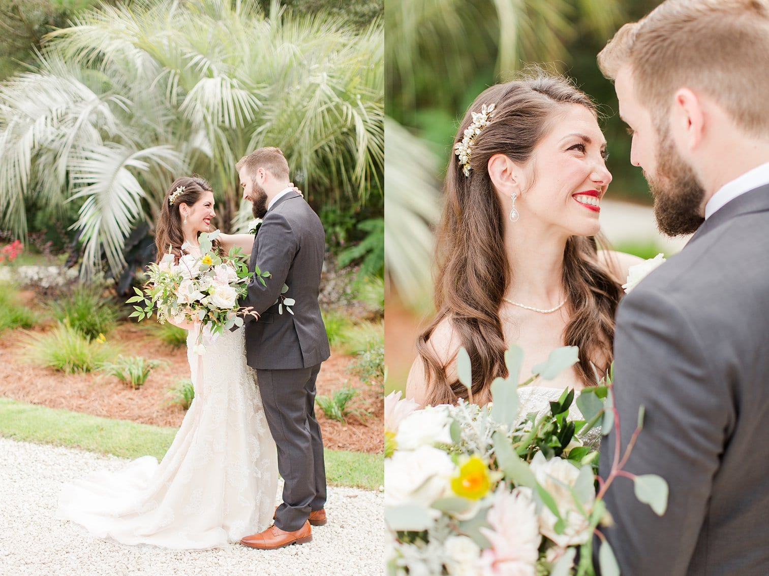 Bella Sera Gardens Wedding Alabama Wedding Photographer Megan Kelsey Photography-88.jpg