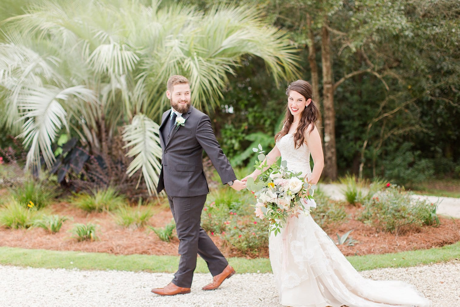 Bella Sera Gardens Wedding Alabama Wedding Photographer Megan Kelsey Photography-92.jpg