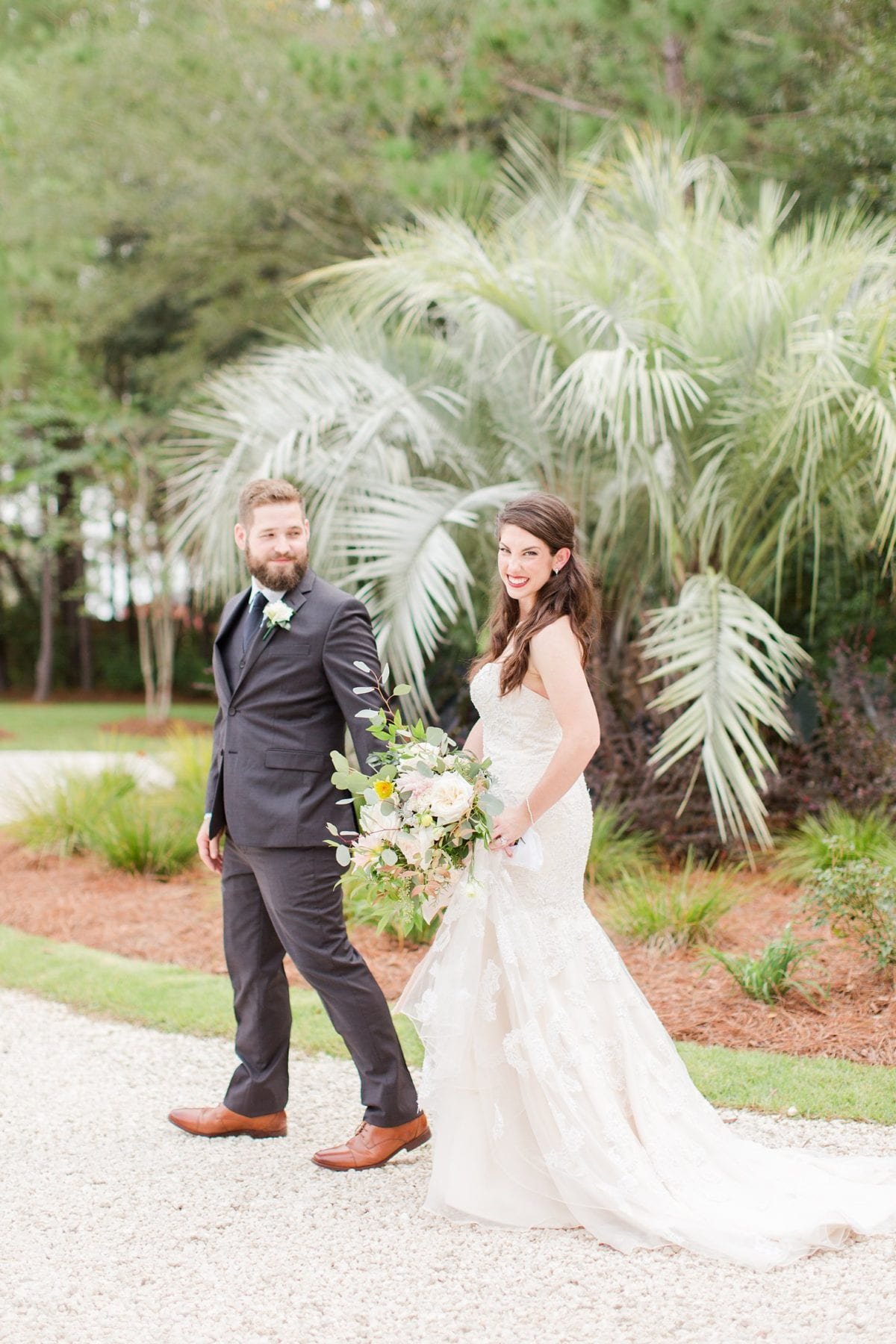 Bella Sera Gardens Wedding Alabama Wedding Photographer Megan Kelsey Photography-93.jpg