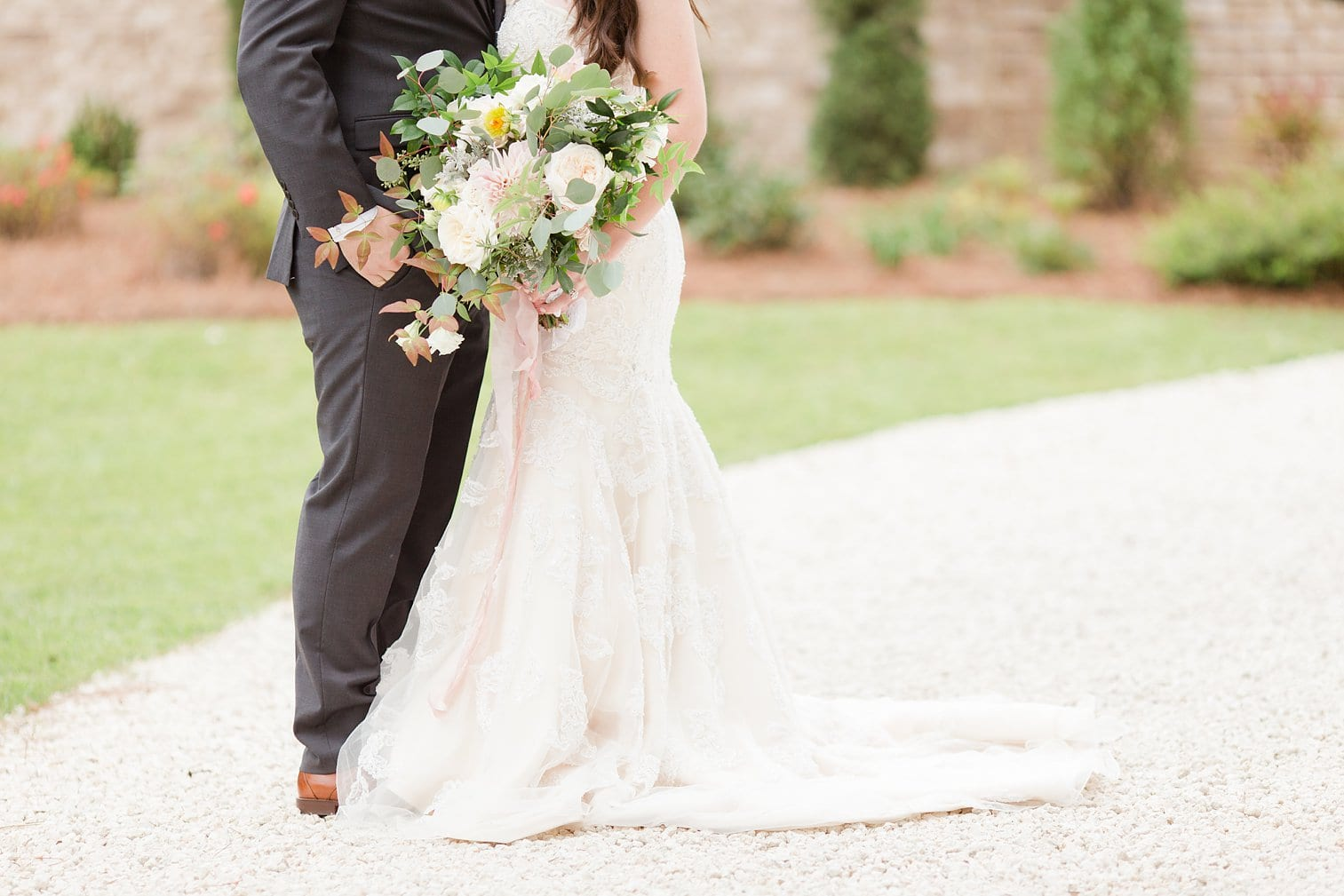 Bella Sera Gardens Wedding Alabama Wedding Photographer Megan Kelsey Photography-98.jpg