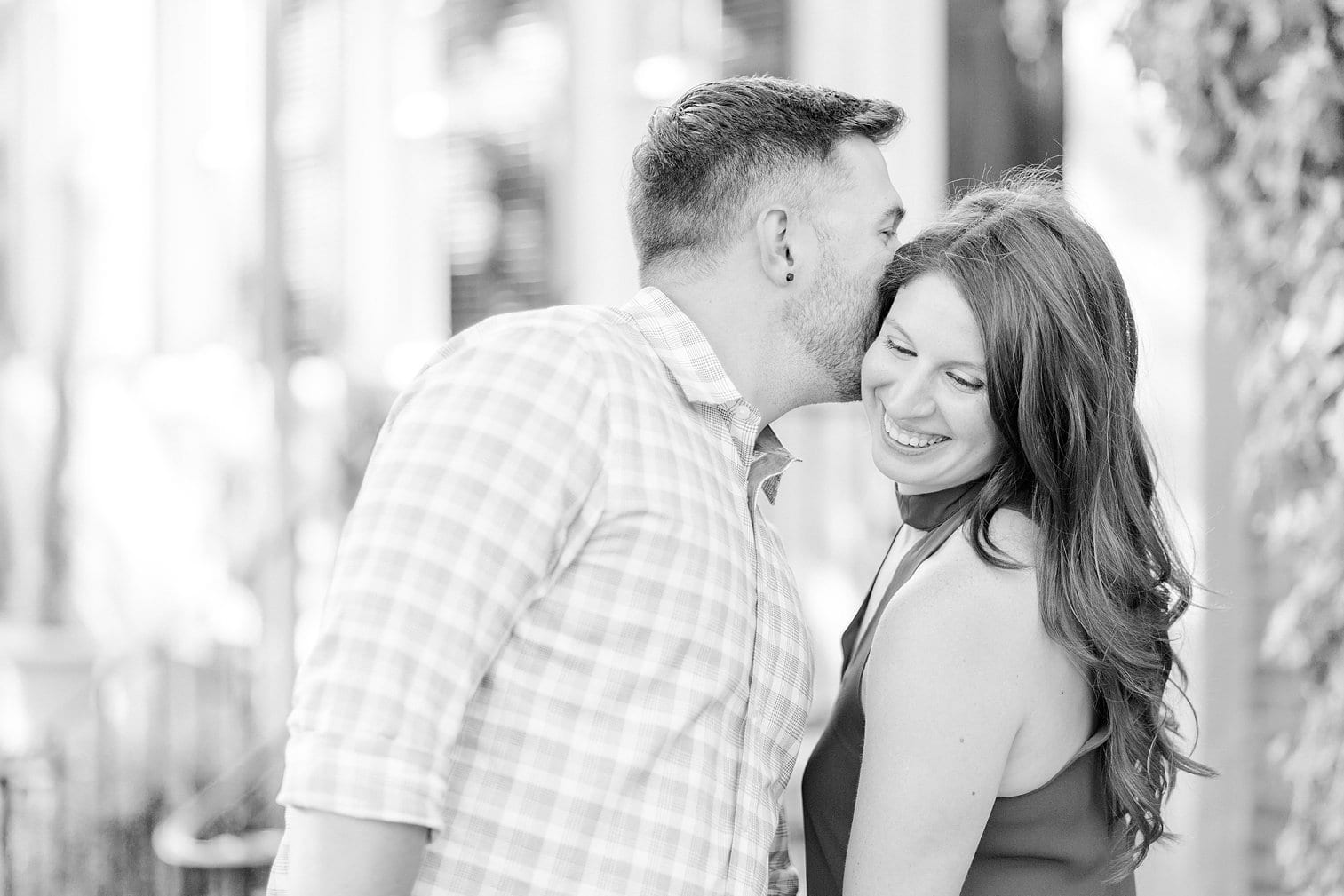 Fall Old Town Alexandria Engagement Photos Megan Kelsey Photography Virginia-3.jpg