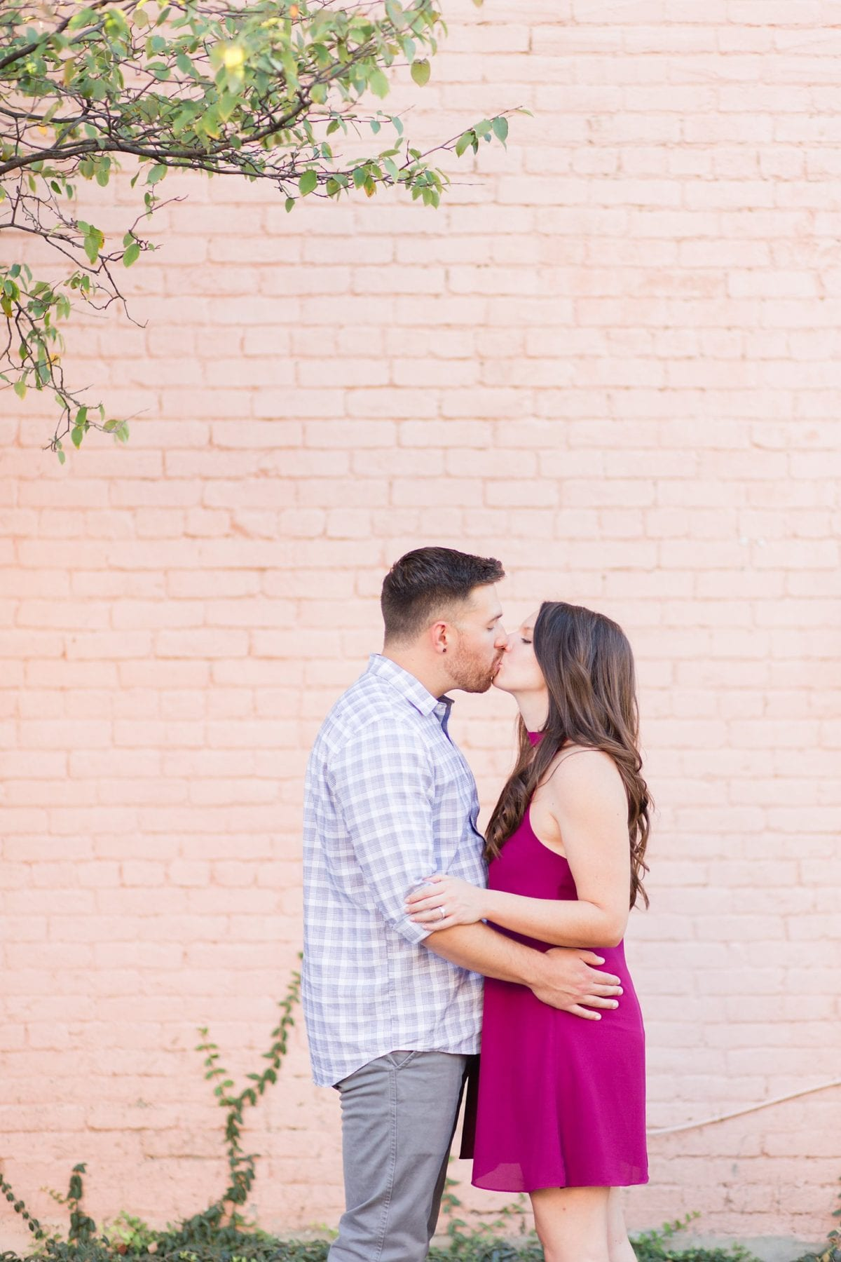Fall Old Town Alexandria Engagement Photos Megan Kelsey Photography Virginia-7.jpg