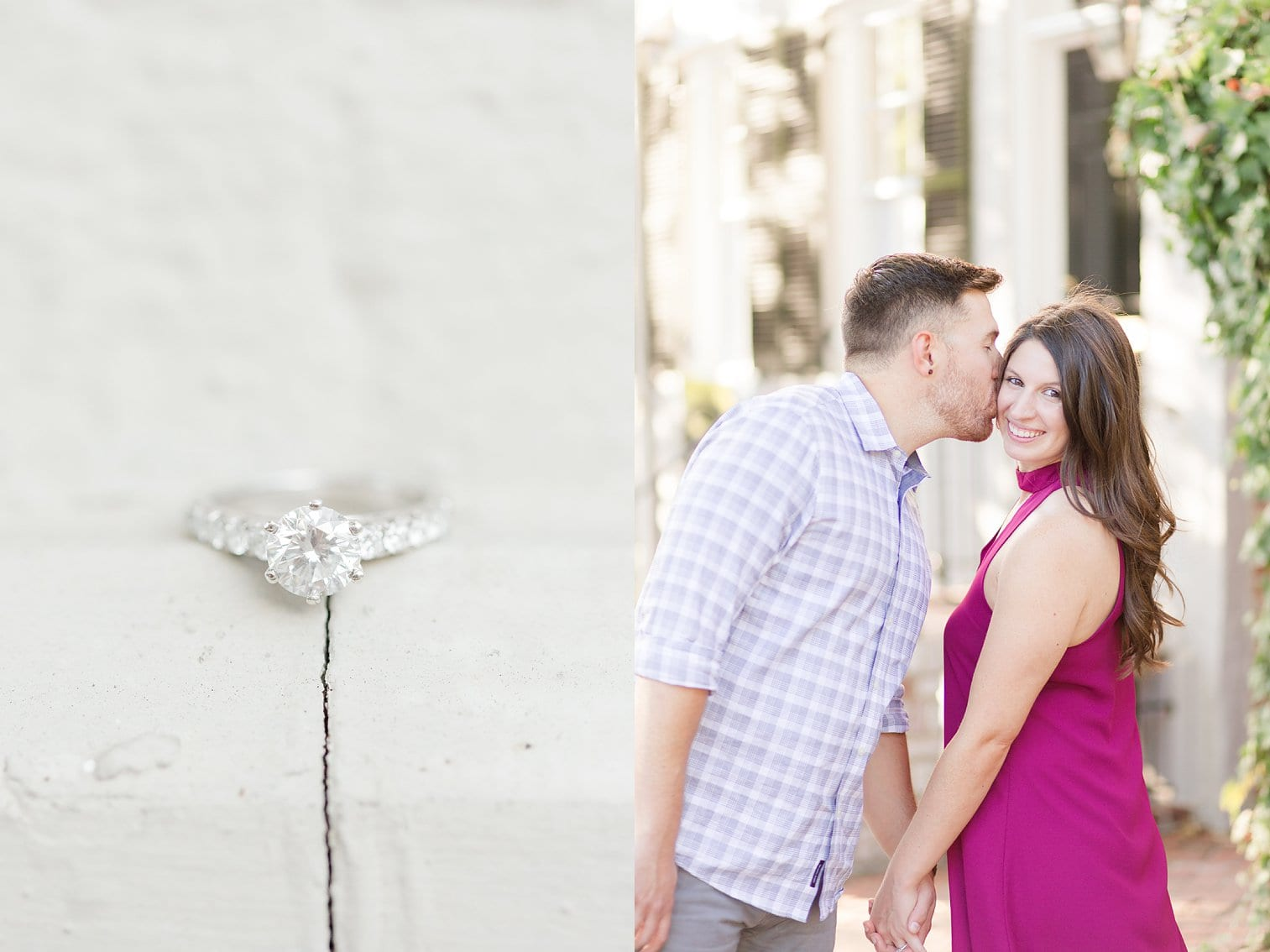 Fall Old Town Alexandria Engagement Photos Megan Kelsey Photography Virginia Wed-0003.jpg