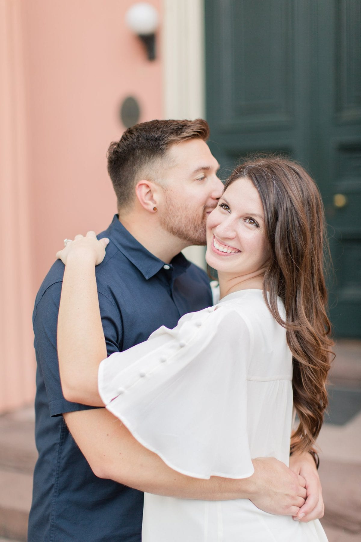 Fall Old Town Alexandria Engagement Photos Megan Kelsey Photography Virginia Wed-0021.jpg