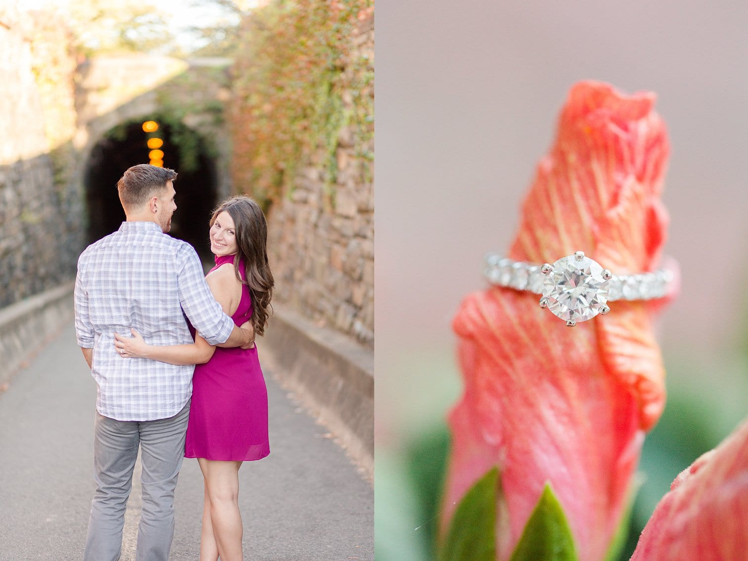 Fall Old Town Alexandria Engagement Photos Megan Kelsey Photography Virginia Wed-0034.jpg