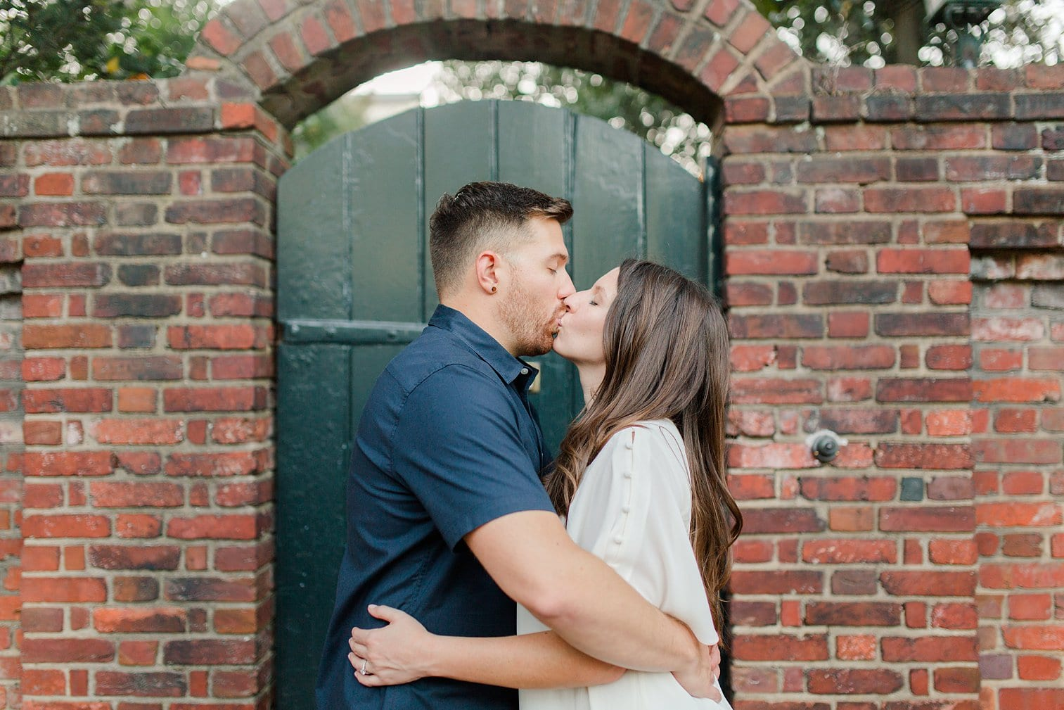 Fall Old Town Alexandria Engagement Photos Megan Kelsey Photography Virginia Wed-0045.jpg