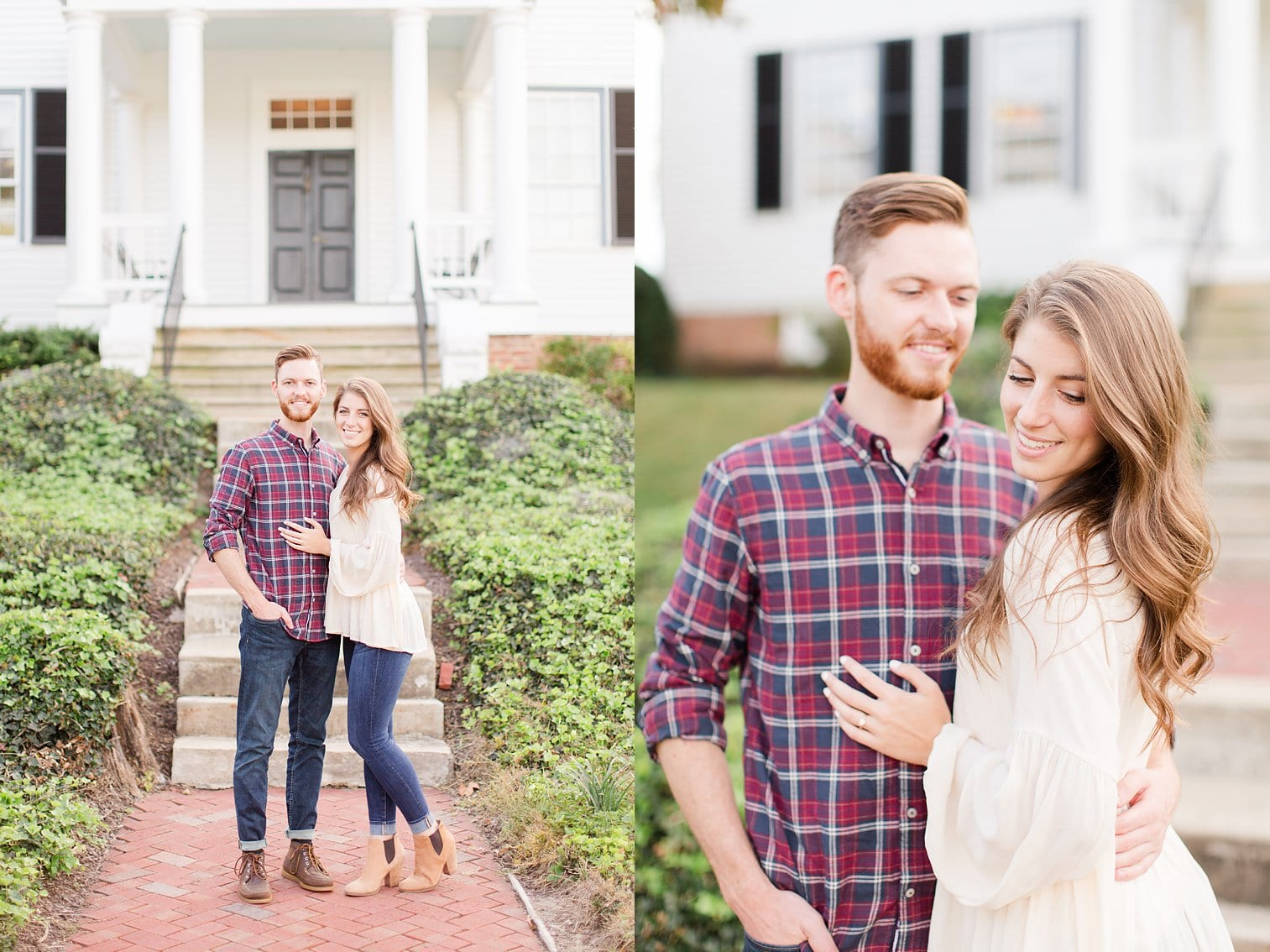 Fredericksburg Engagement Photos Megan Kelsey Photography Virginia Wedding Photographer-1.jpg