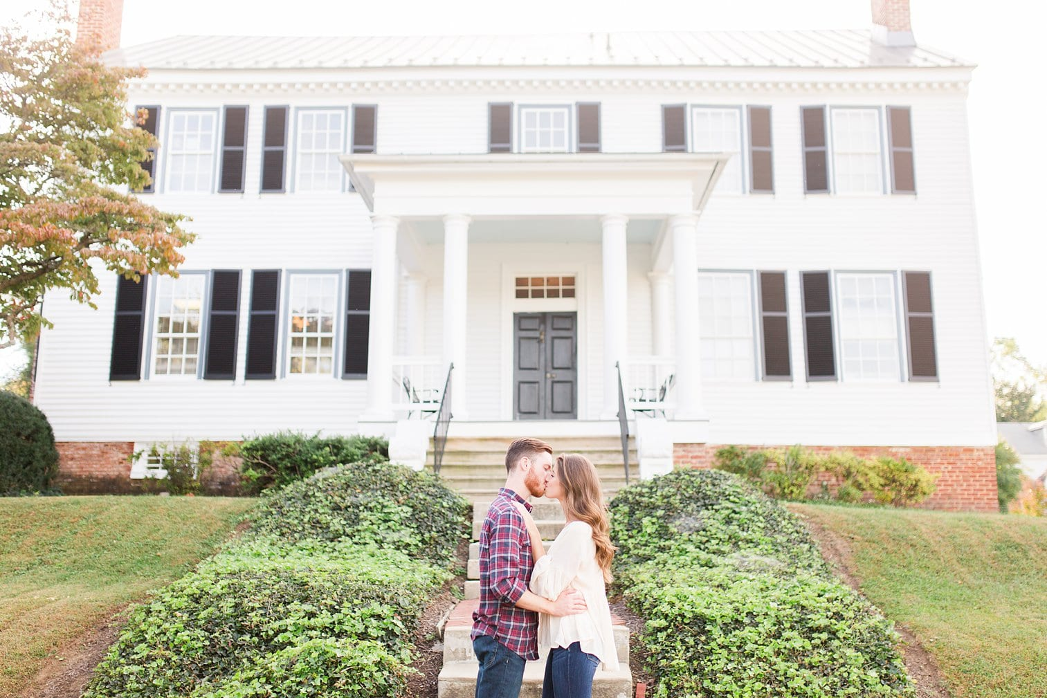 Fredericksburg Engagement Photos Megan Kelsey Photography Virginia Wedding Photographer-10.jpg