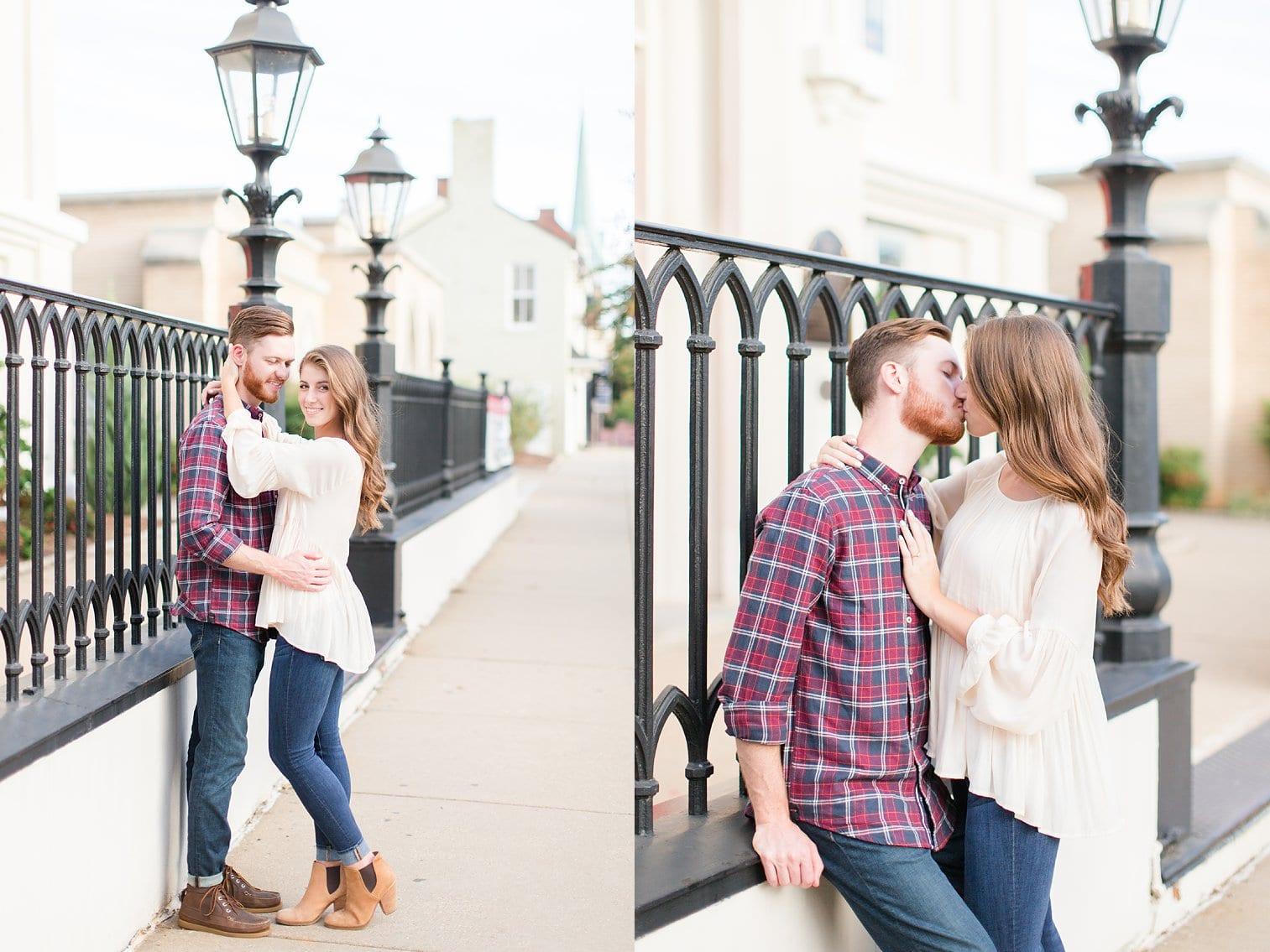 Fredericksburg Engagement Photos Megan Kelsey Photography Virginia Wedding Photographer-100.jpg