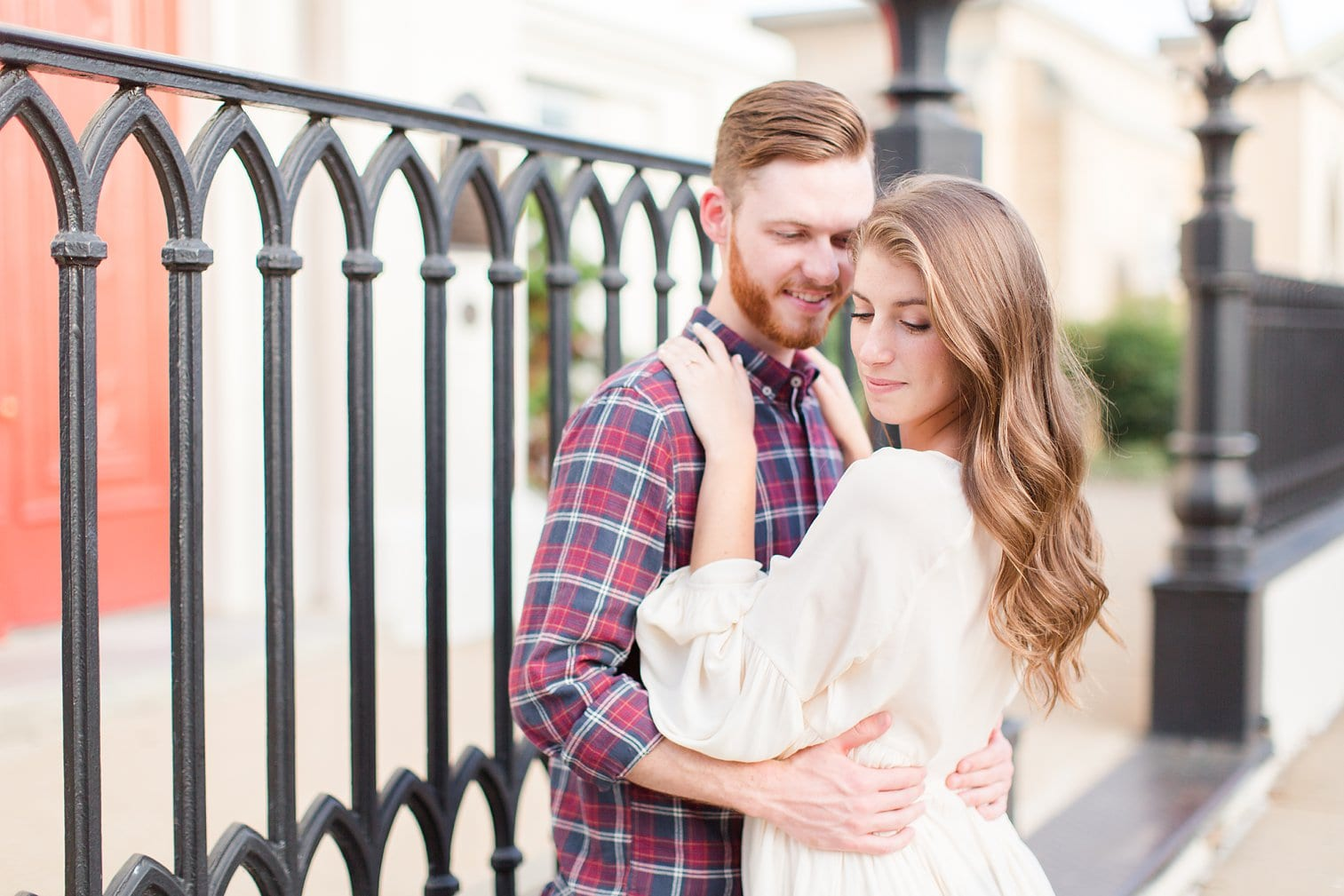 Fredericksburg Engagement Photos Megan Kelsey Photography Virginia Wedding Photographer-106.jpg
