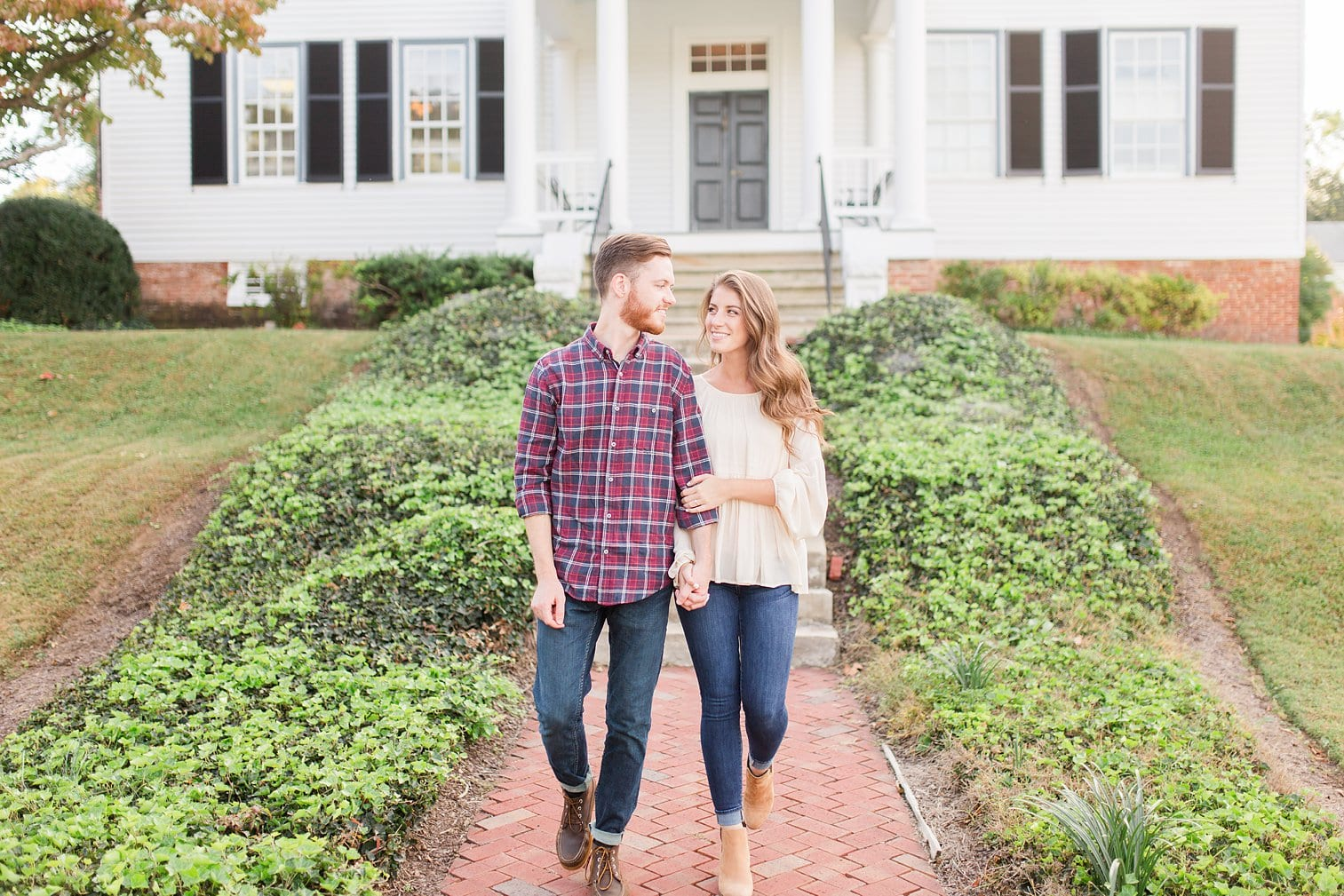 Fredericksburg Engagement Photos Megan Kelsey Photography Virginia Wedding Photographer-13.jpg