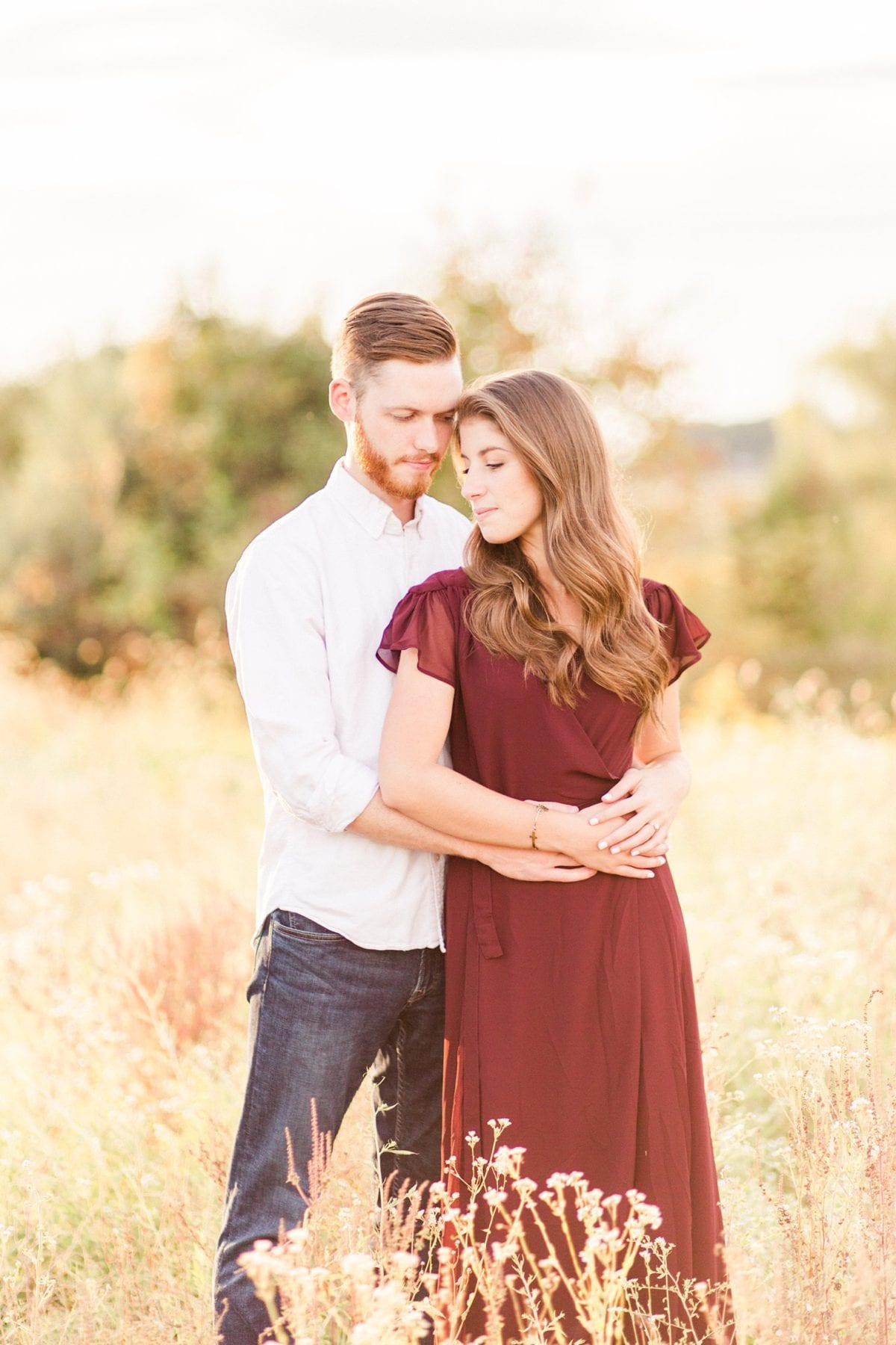Fredericksburg Engagement Photos Megan Kelsey Photography Virginia Wedding Photographer-139.jpg