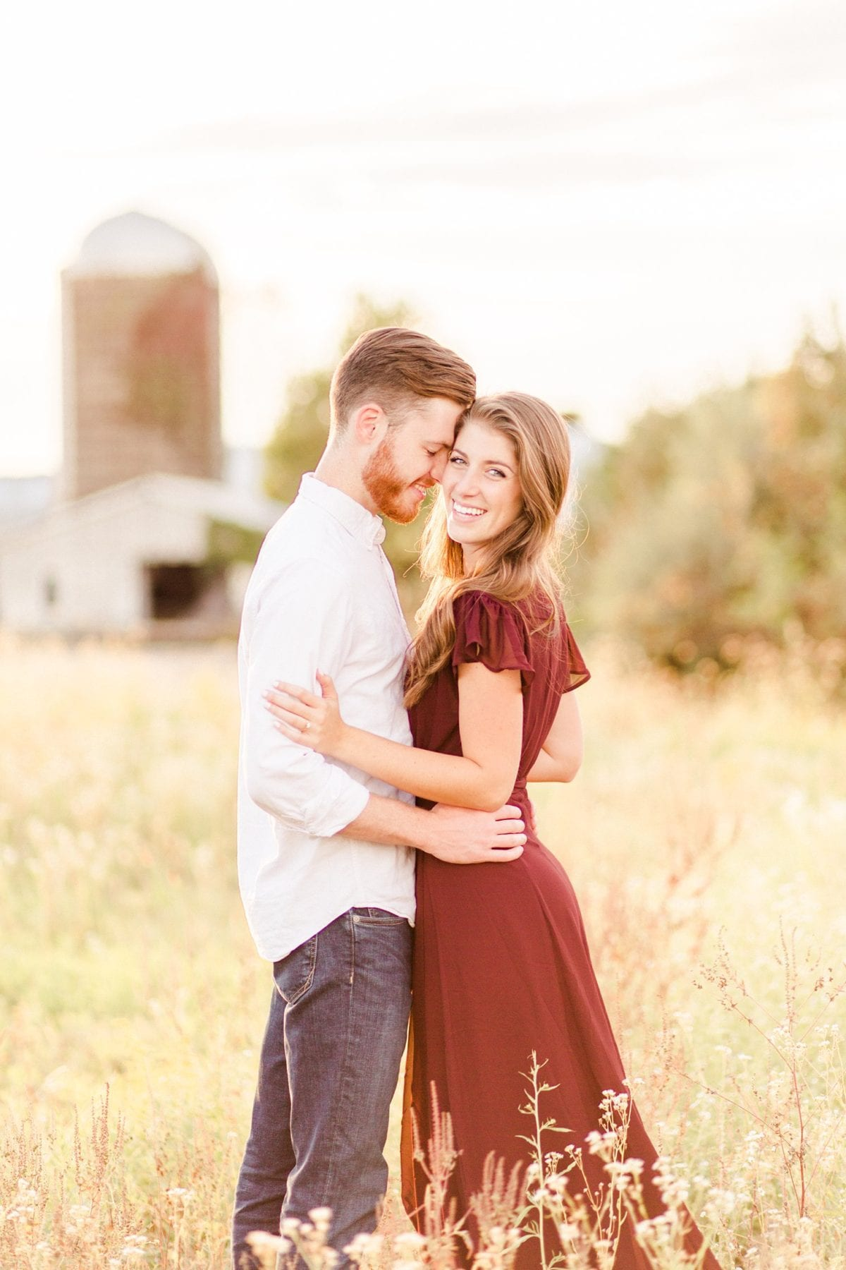 Fredericksburg Engagement Photos Megan Kelsey Photography Virginia Wedding Photographer-149.jpg