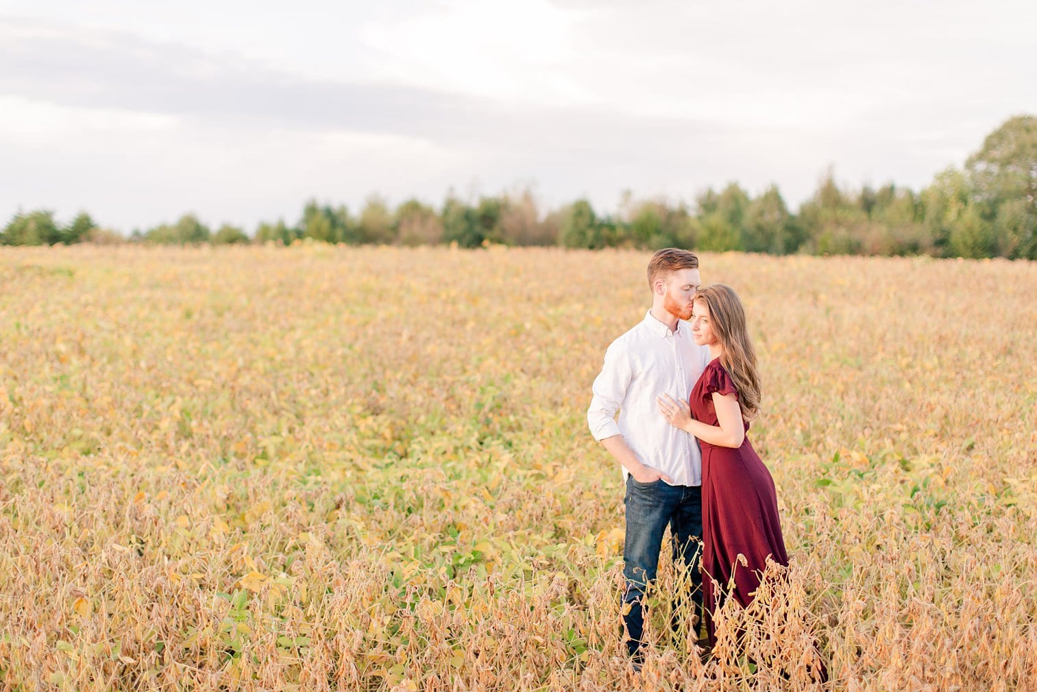 Fredericksburg Engagement Photos Megan Kelsey Photography Virginia Wedding Photographer-160.jpg