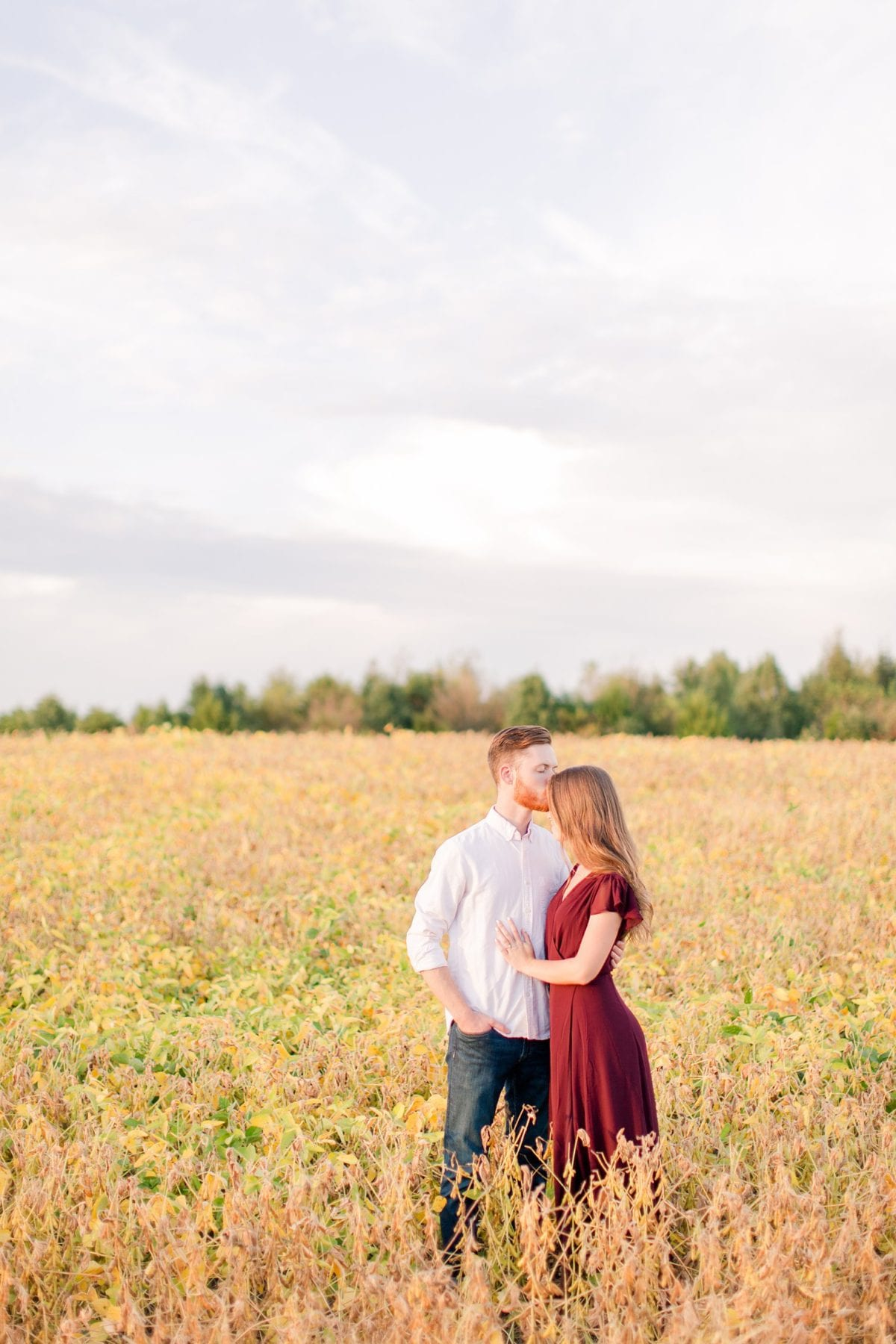 Fredericksburg Engagement Photos Megan Kelsey Photography Virginia Wedding Photographer-164.jpg