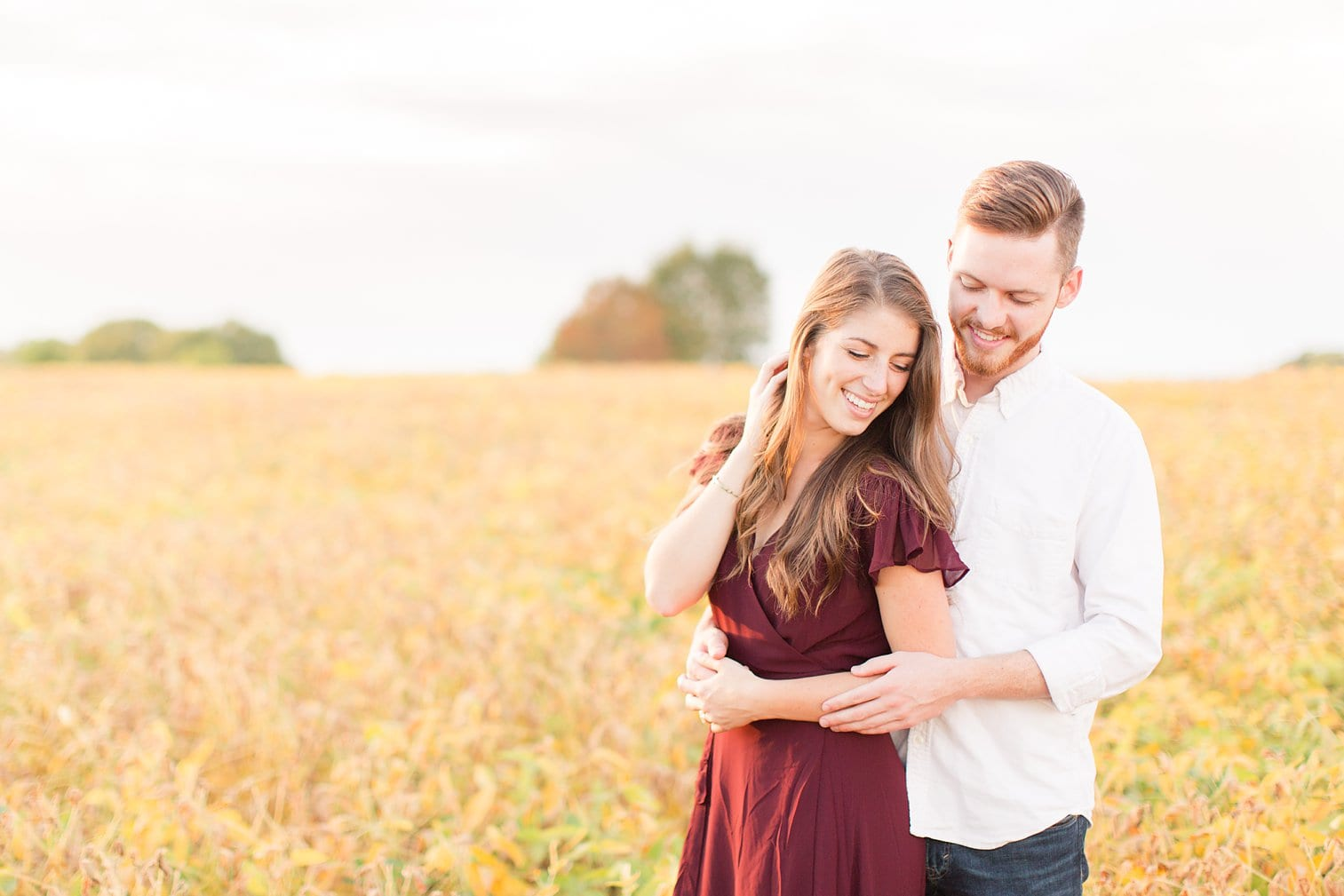 Fredericksburg Engagement Photos Megan Kelsey Photography Virginia Wedding Photographer-170.jpg