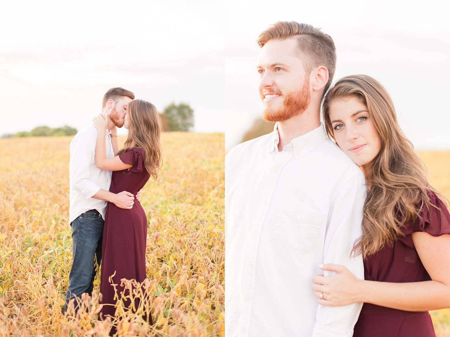 Fredericksburg Engagement Photos Megan Kelsey Photography Virginia Wedding Photographer-176.jpg