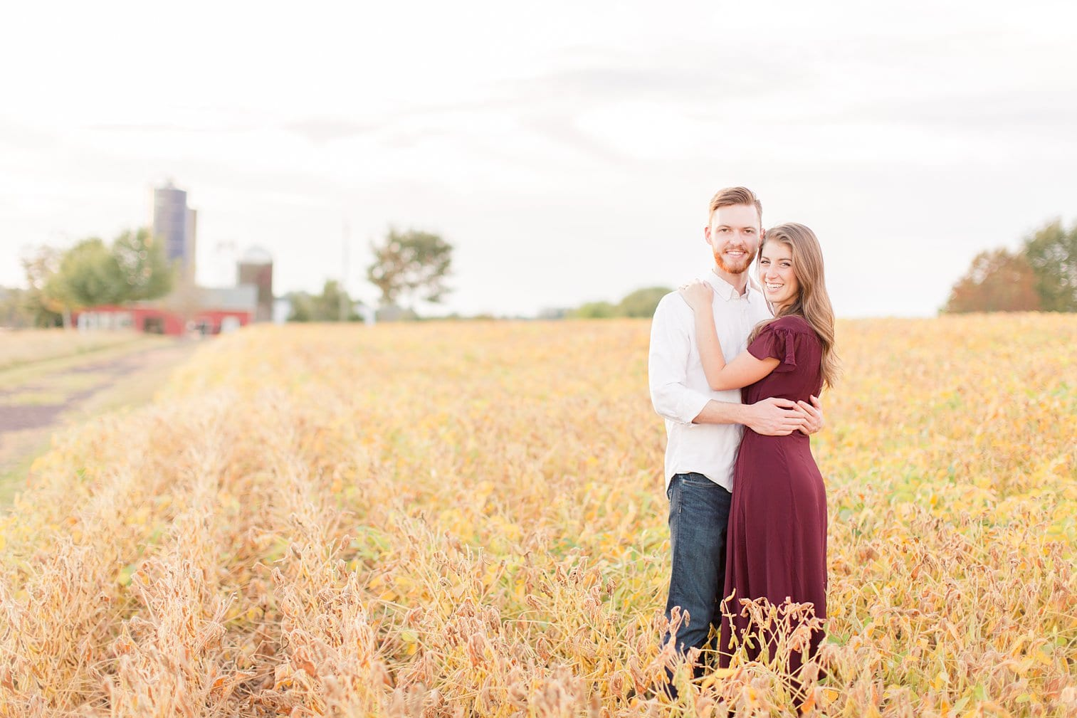Fredericksburg Engagement Photos Megan Kelsey Photography Virginia Wedding Photographer-180.jpg