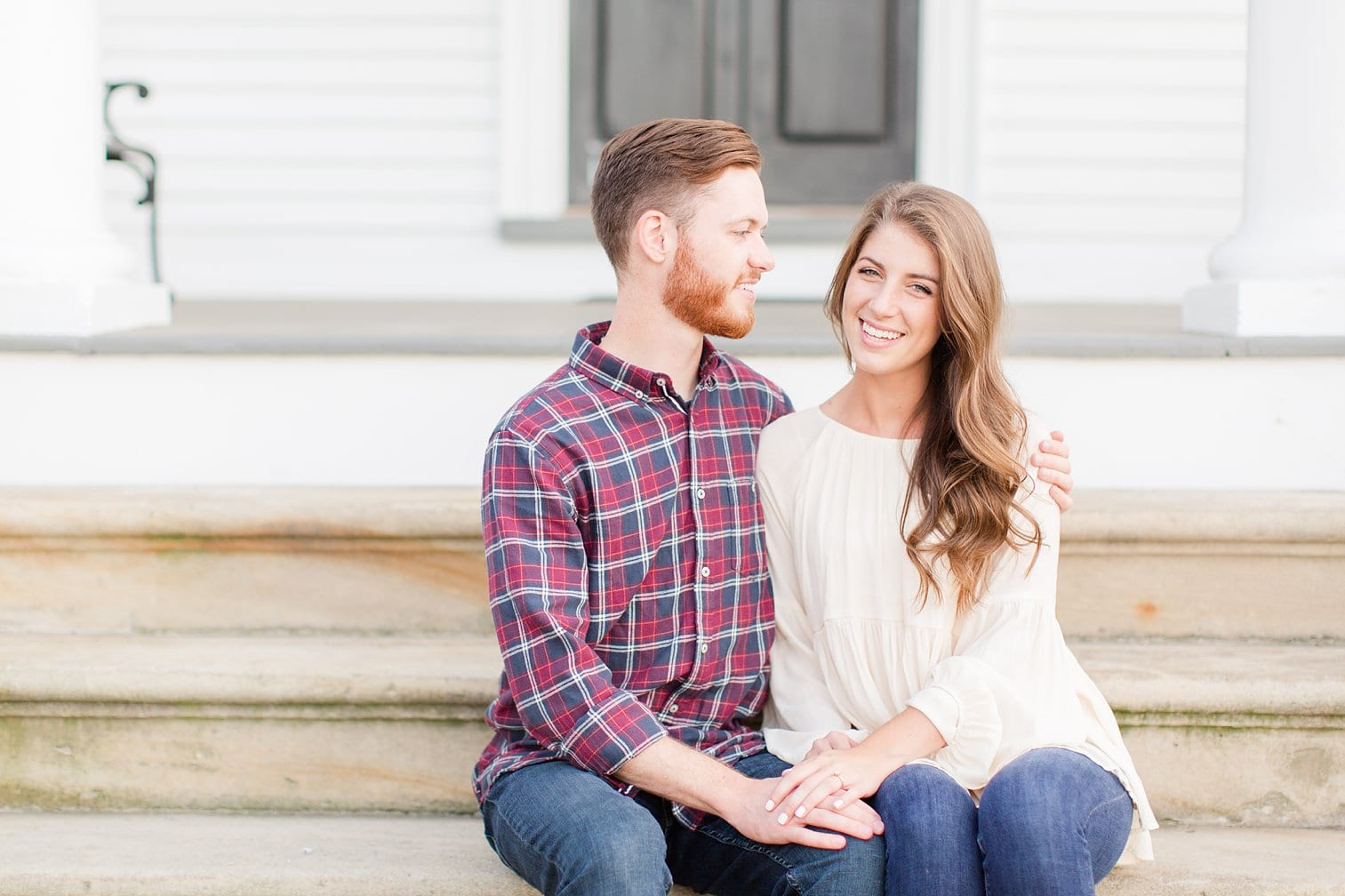 Fredericksburg Engagement Photos Megan Kelsey Photography Virginia Wedding Photographer-19.jpg