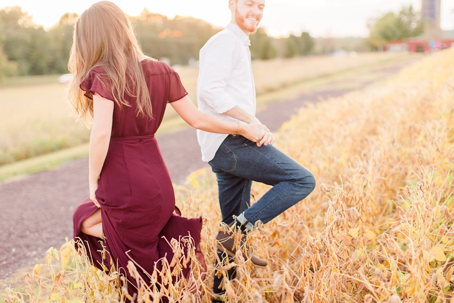 Fredericksburg Engagement Photos Megan Kelsey Photography Virginia Wedding Photographer-193.jpg