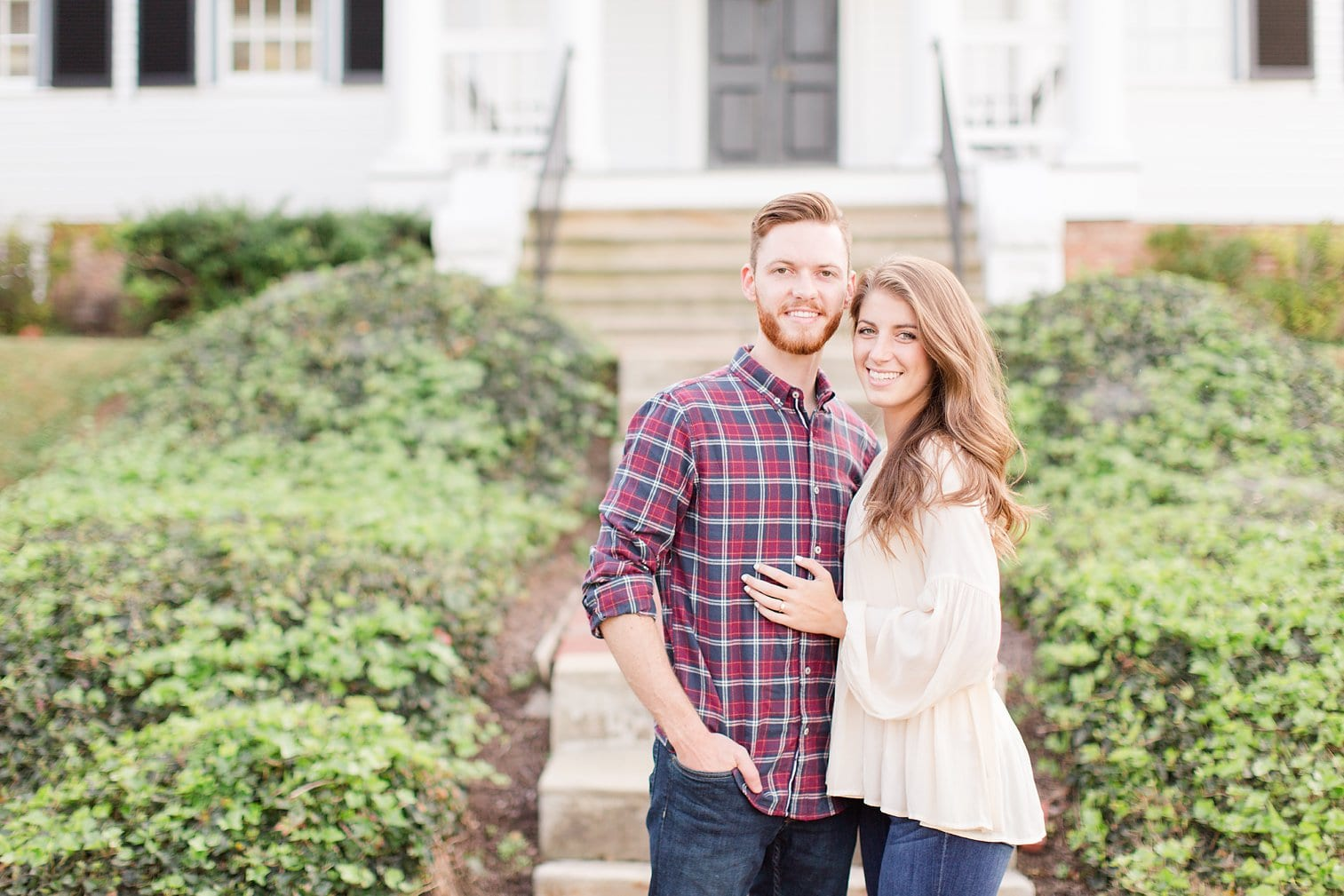 Fredericksburg Engagement Photos Megan Kelsey Photography Virginia Wedding Photographer-2.jpg