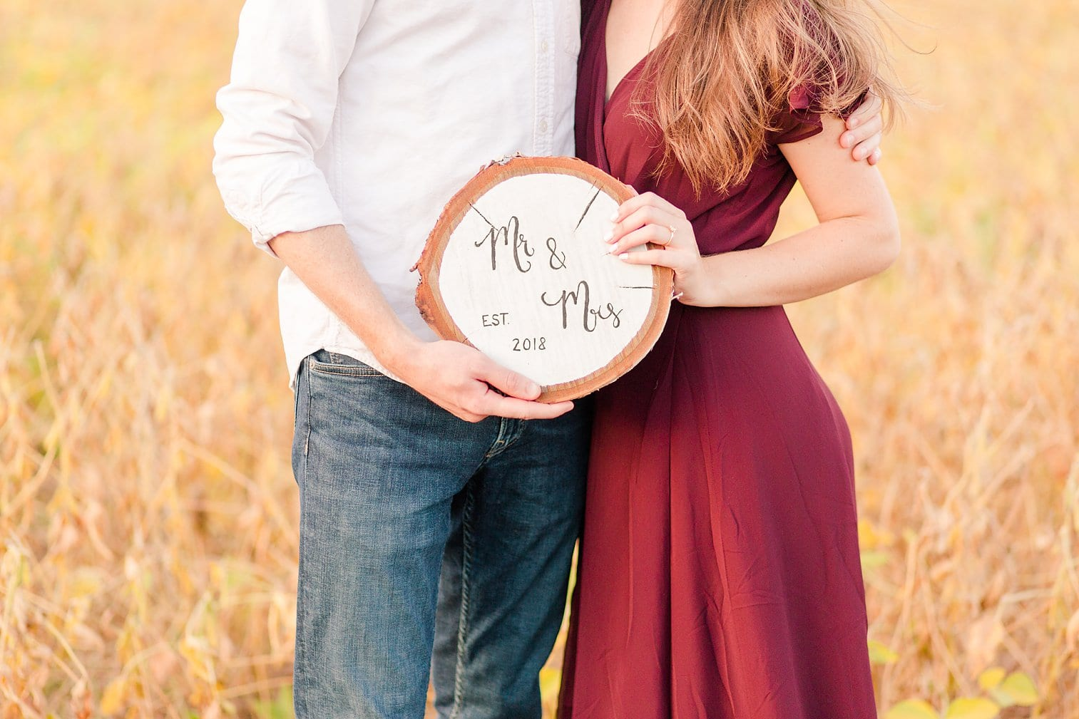 Fredericksburg Engagement Photos Megan Kelsey Photography Virginia Wedding Photographer-202.jpg