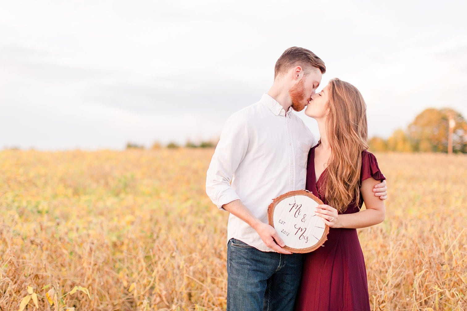 Fredericksburg Engagement Photos Megan Kelsey Photography Virginia Wedding Photographer-206.jpg
