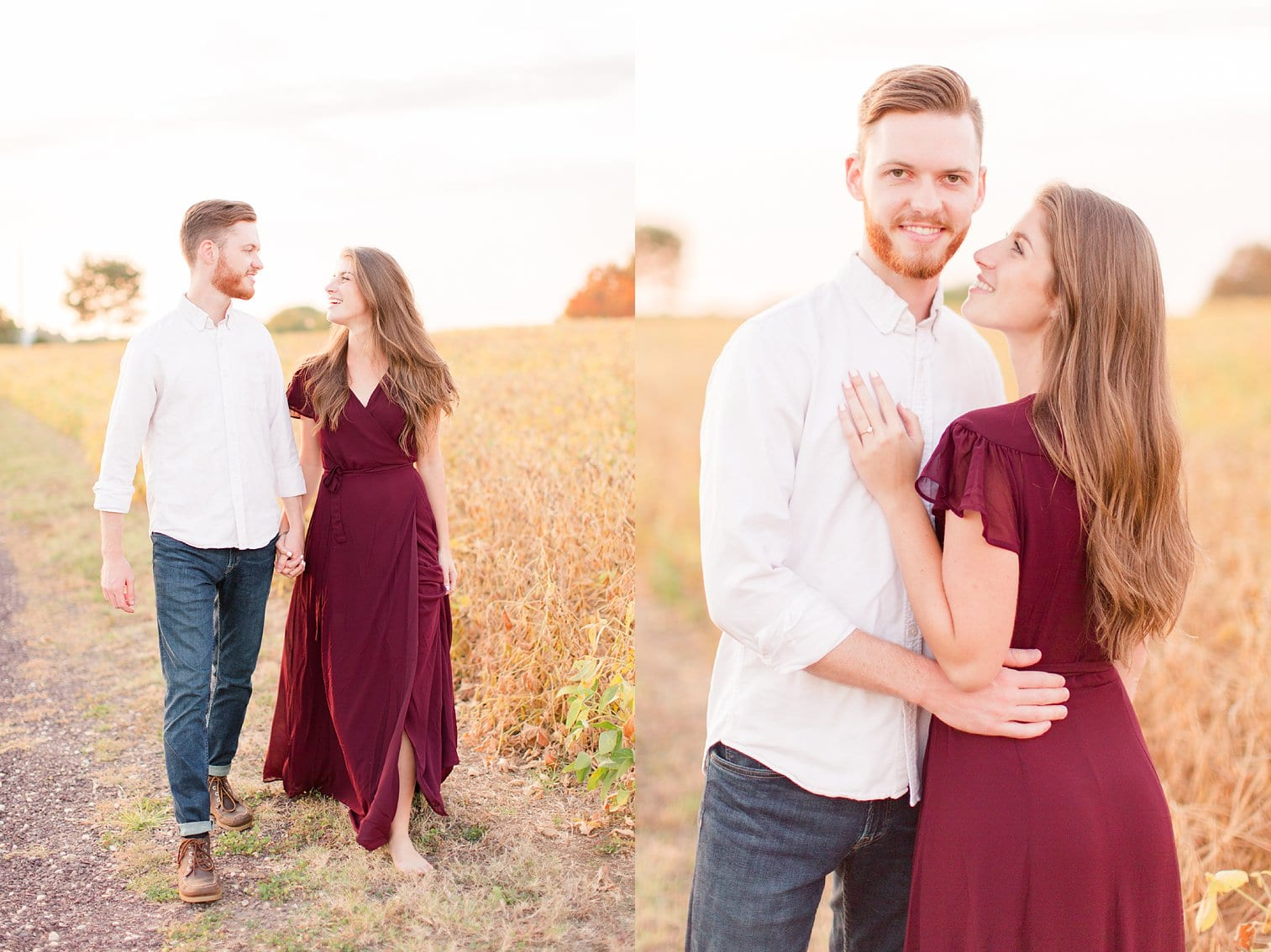 Fredericksburg Engagement Photos Megan Kelsey Photography Virginia Wedding Photographer-214.jpg