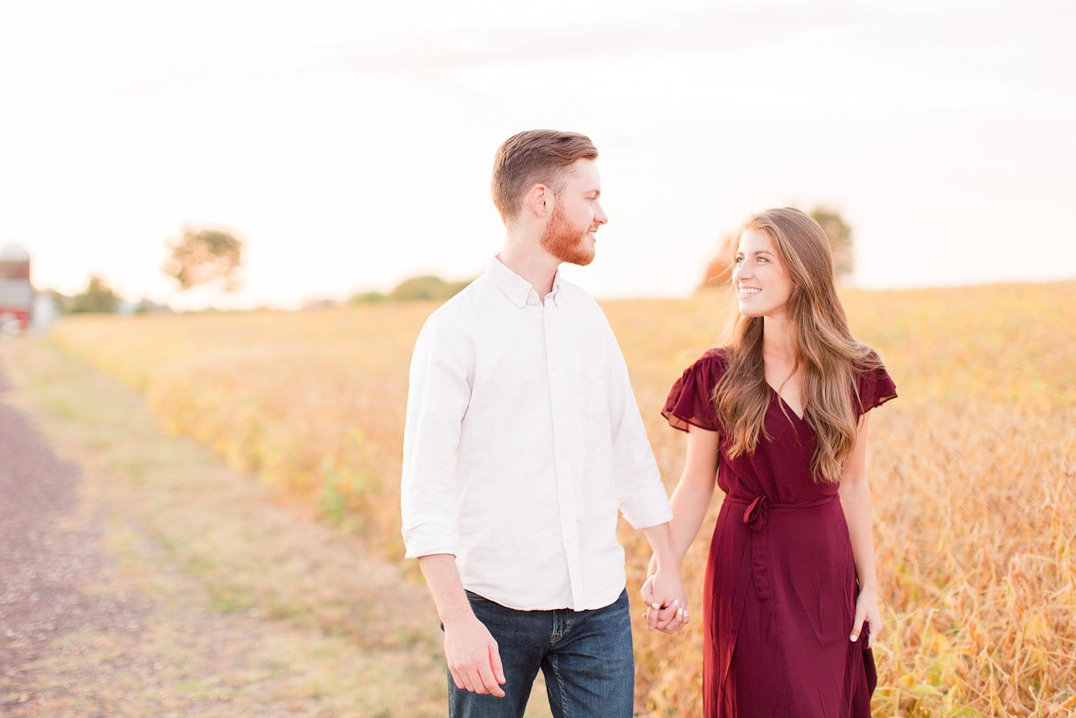 Fredericksburg Engagement Photos Megan Kelsey Photography Virginia Wedding Photographer-215.jpg