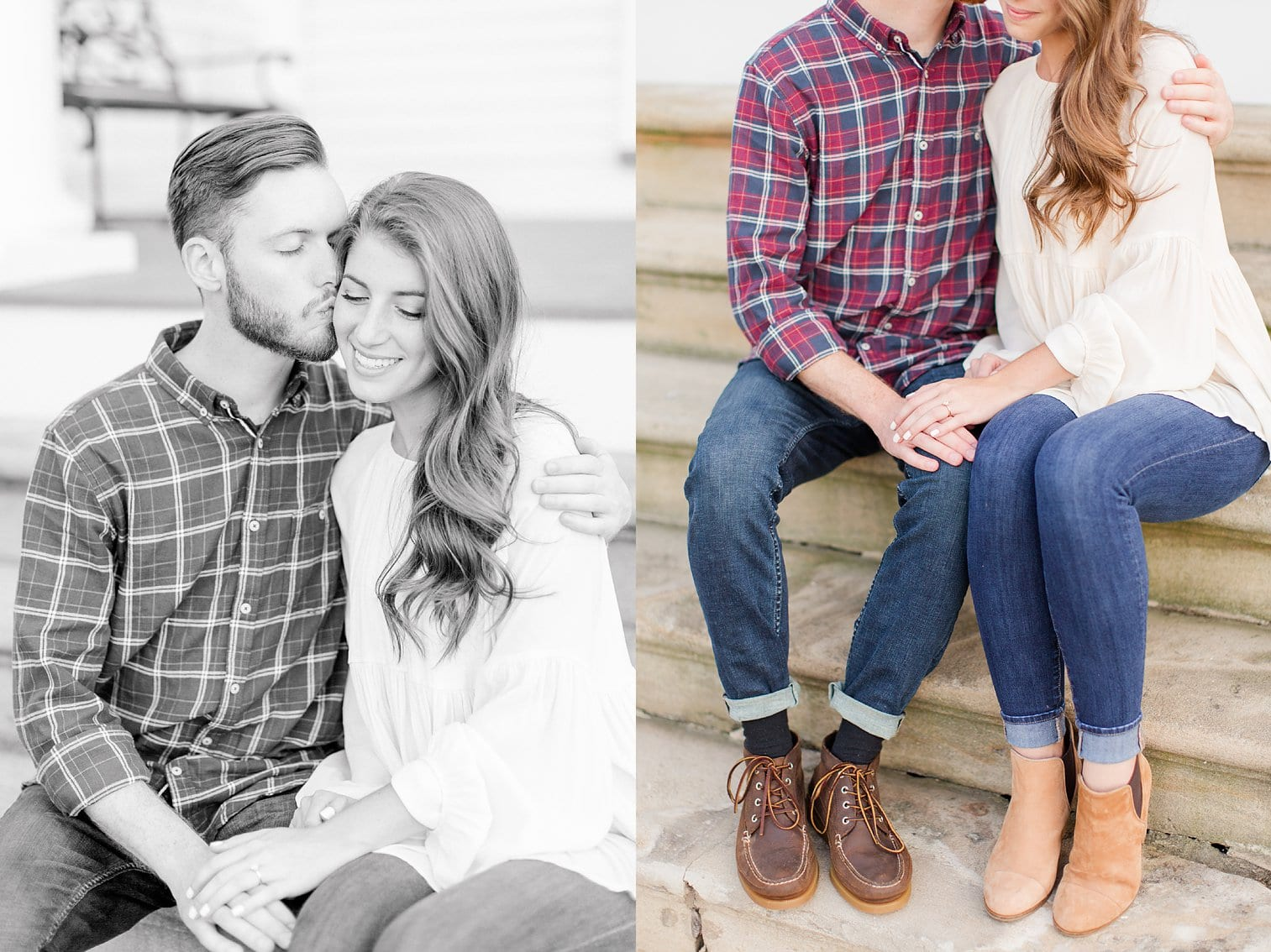 Fredericksburg Engagement Photos Megan Kelsey Photography Virginia Wedding Photographer-22.jpg