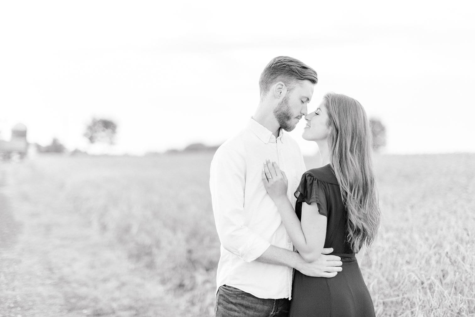 Fredericksburg Engagement Photos Megan Kelsey Photography Virginia Wedding Photographer-221.jpg