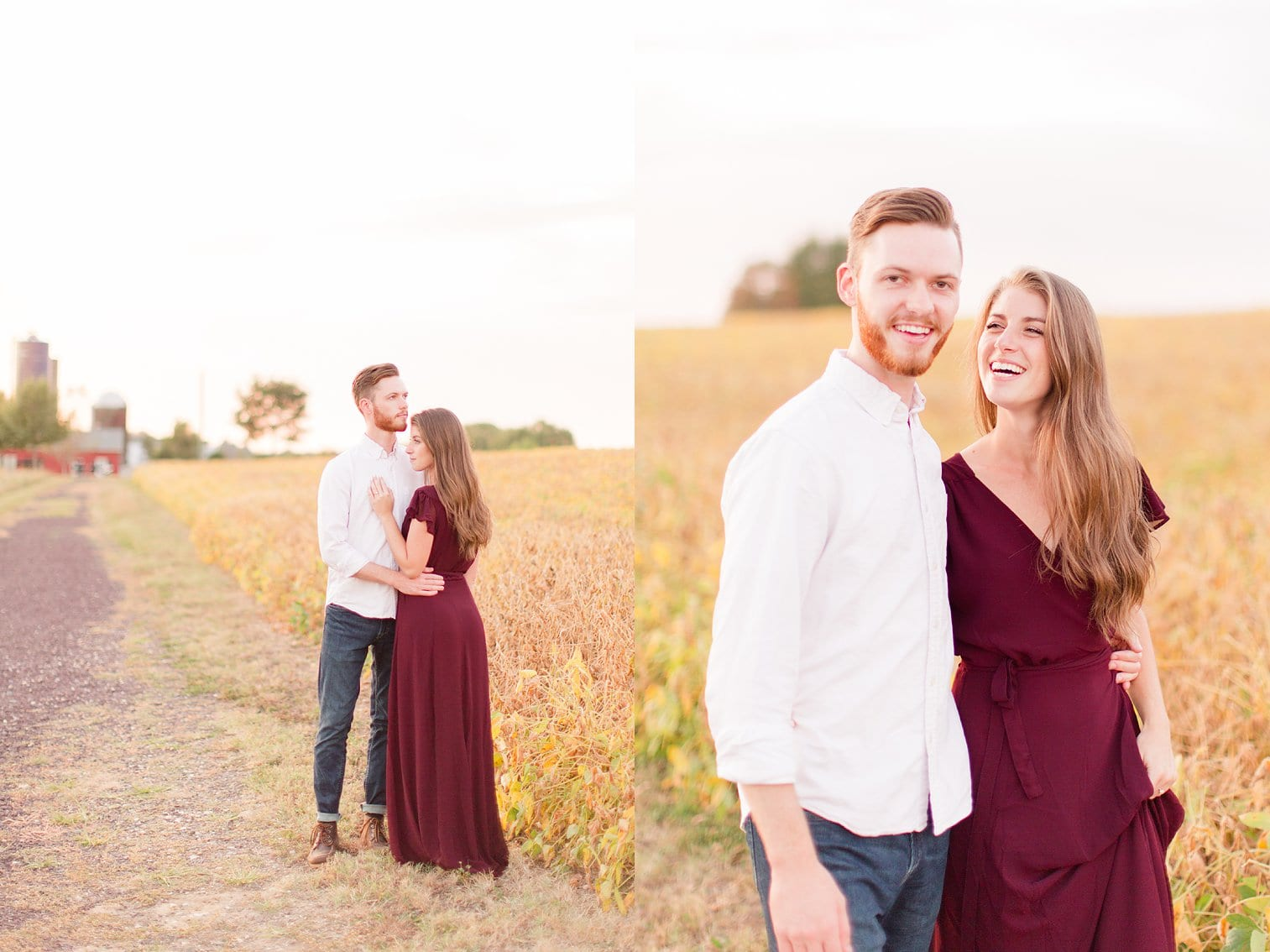 Fredericksburg Engagement Photos Megan Kelsey Photography Virginia Wedding Photographer-224.jpg