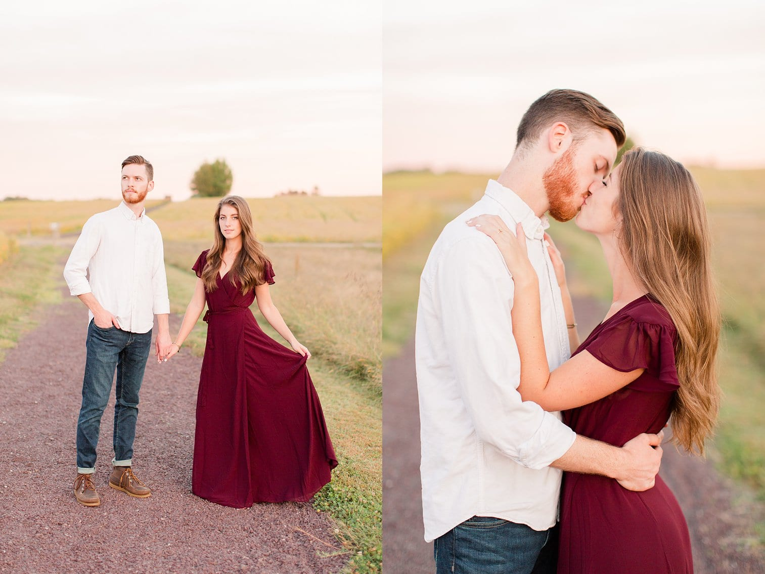 Fredericksburg Engagement Photos Megan Kelsey Photography Virginia Wedding Photographer-239.jpg