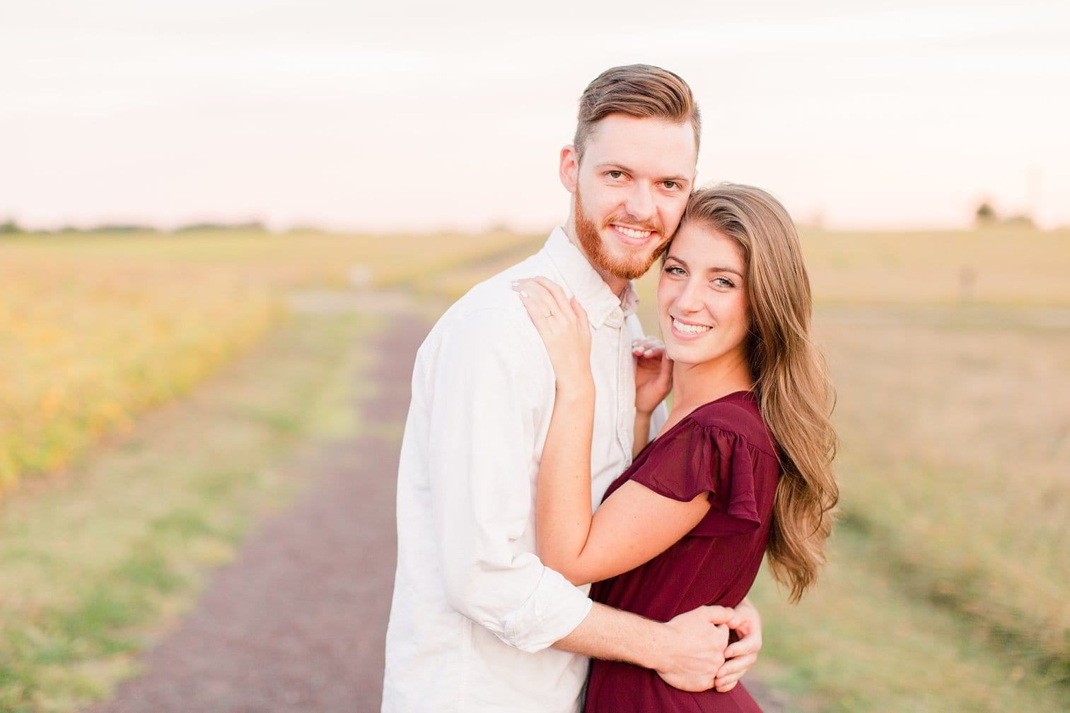 Fredericksburg Engagement Photos Megan Kelsey Photography Virginia Wedding Photographer-243.jpg
